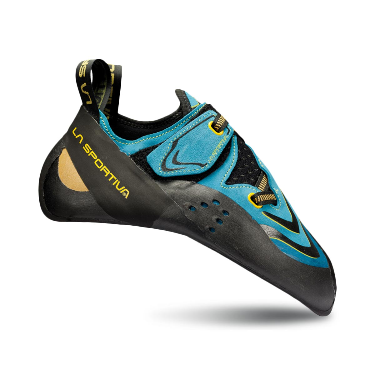 la sportiva futura climbing shoe climbing shoes epictv