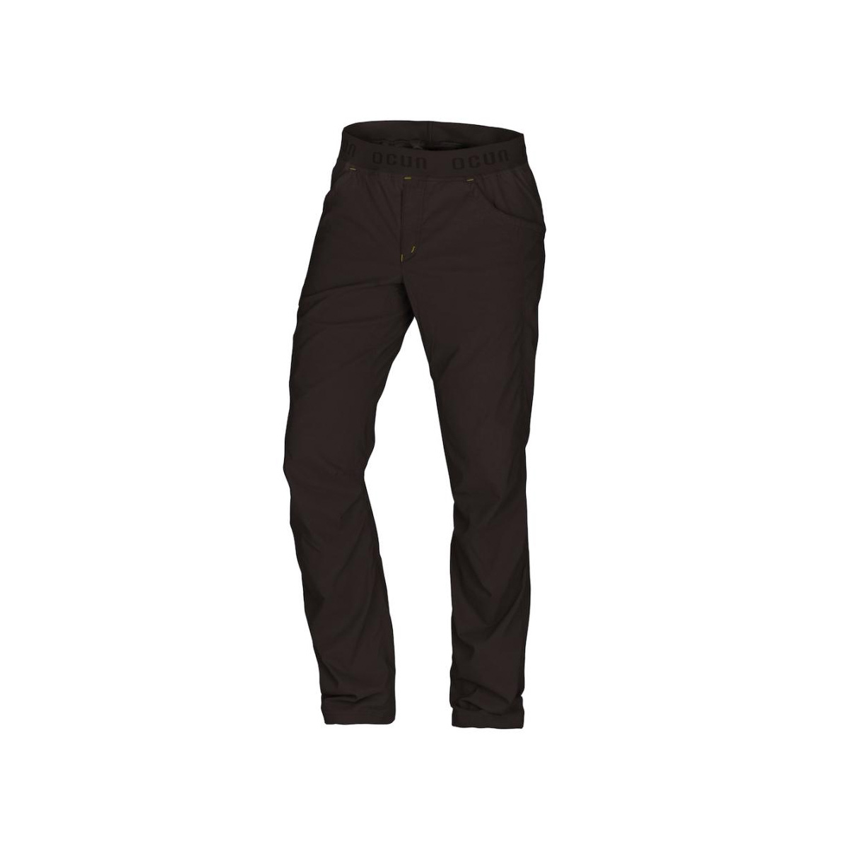 on sale unparalleled premium selection Mánia Pants