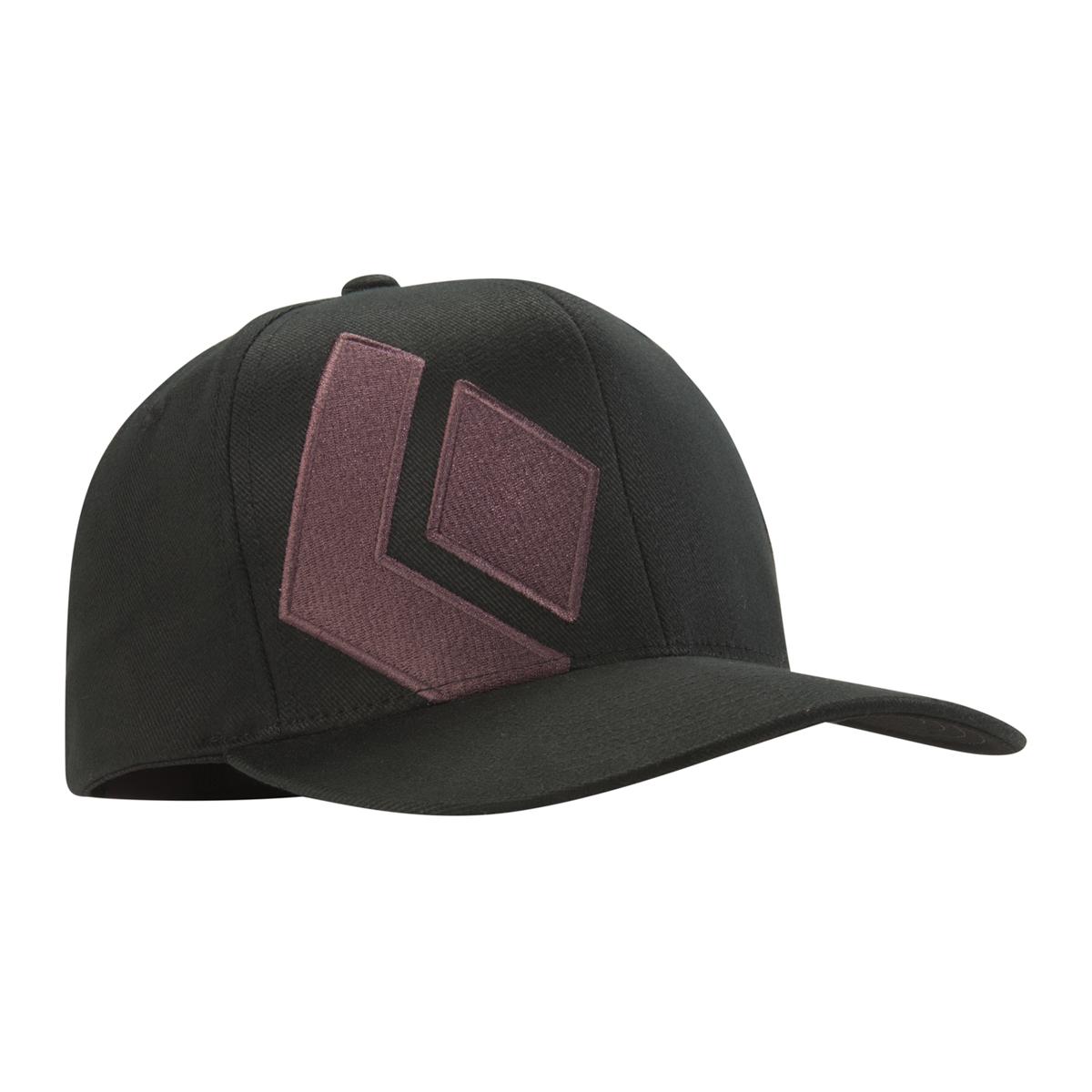 Black Diamond PRO Hat 2015  73653903820