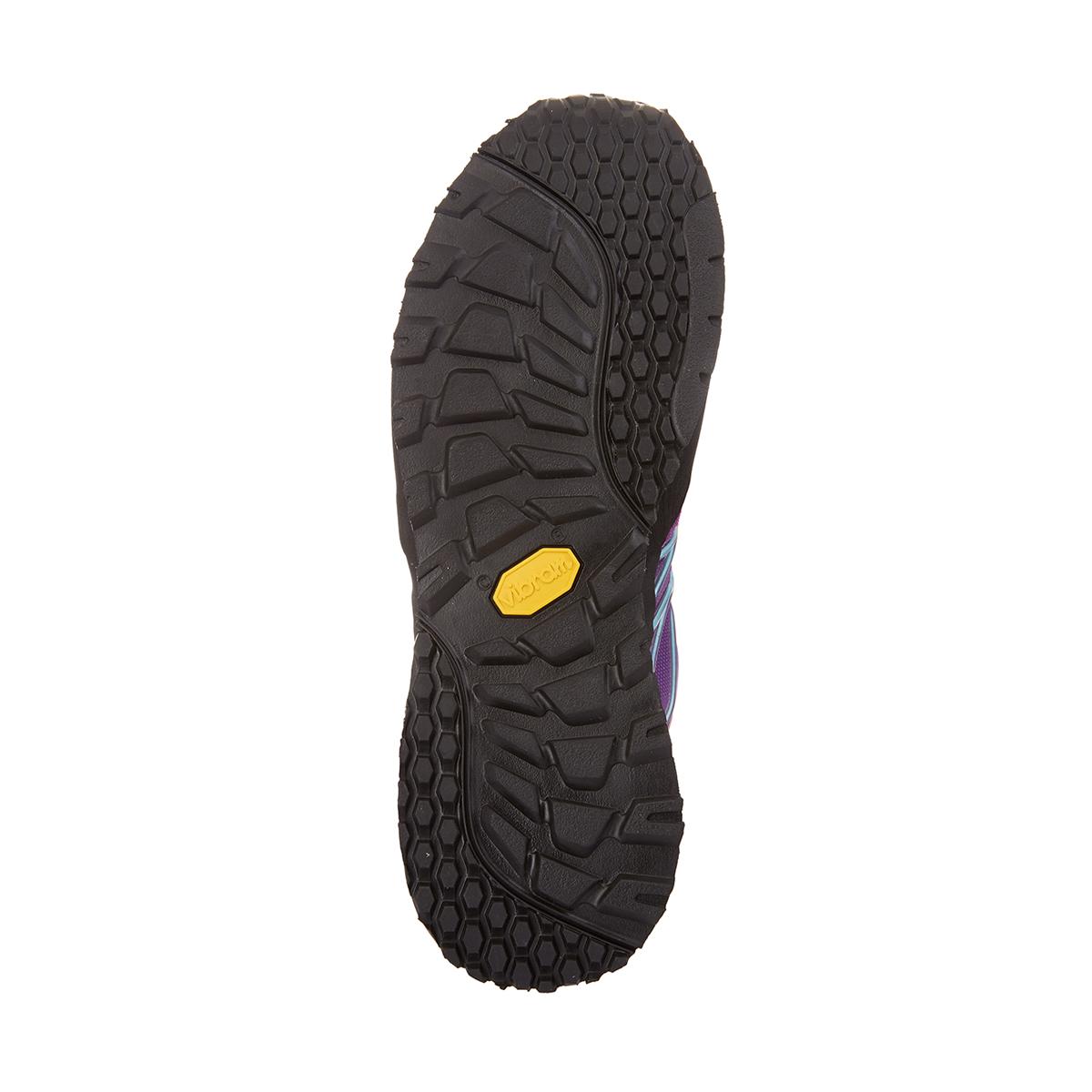 najnowsza zniżka nowe wydanie buty do biegania Verto Plasma II GTX (Woman)