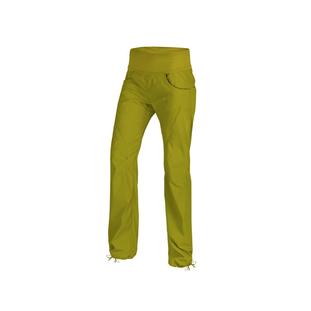 search for latest on wholesale promotion Noya Pants Women