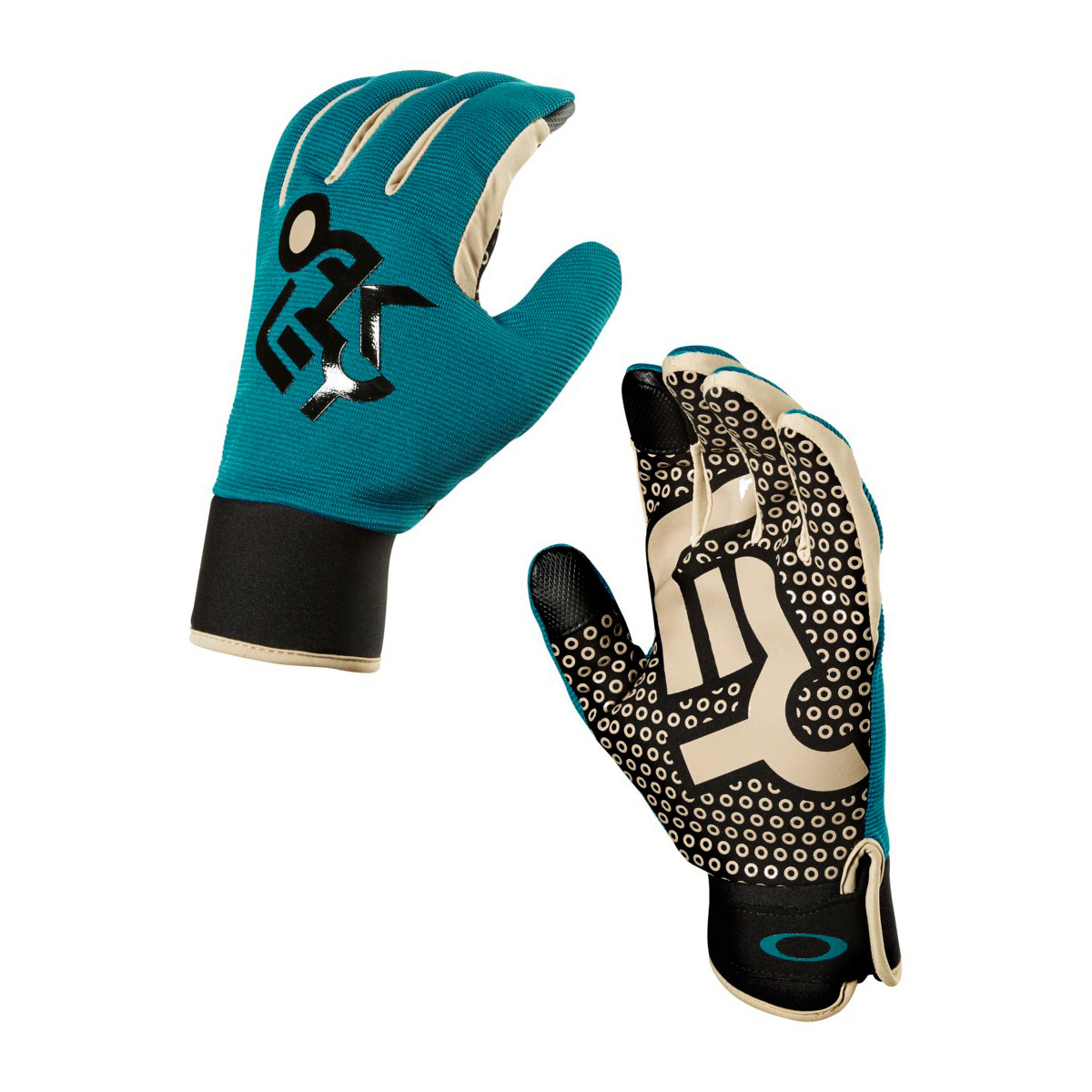 Mens Gloves You Can Use Iphone