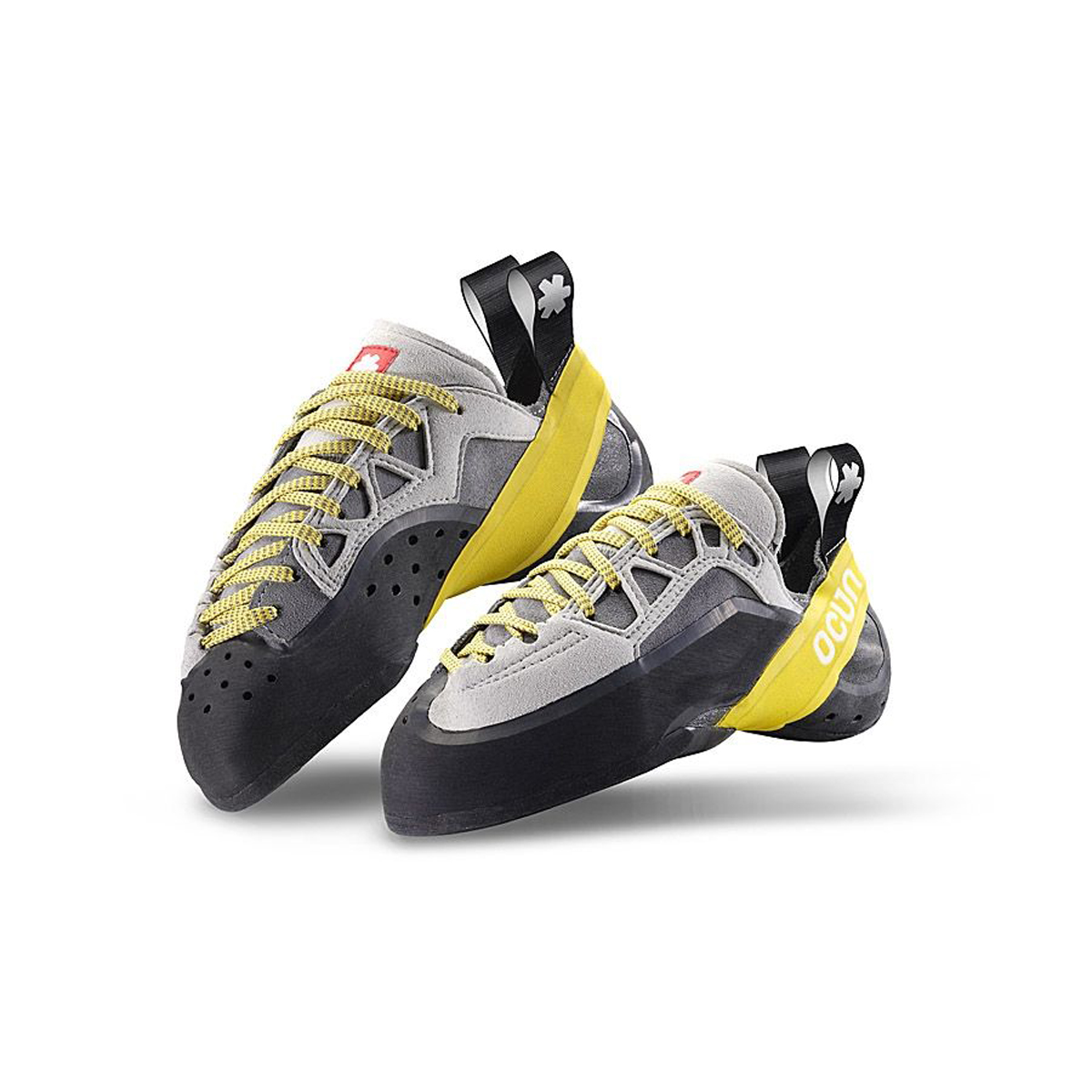 buy diamond on ocun trekkinn and outdoor shoe offers p mountain