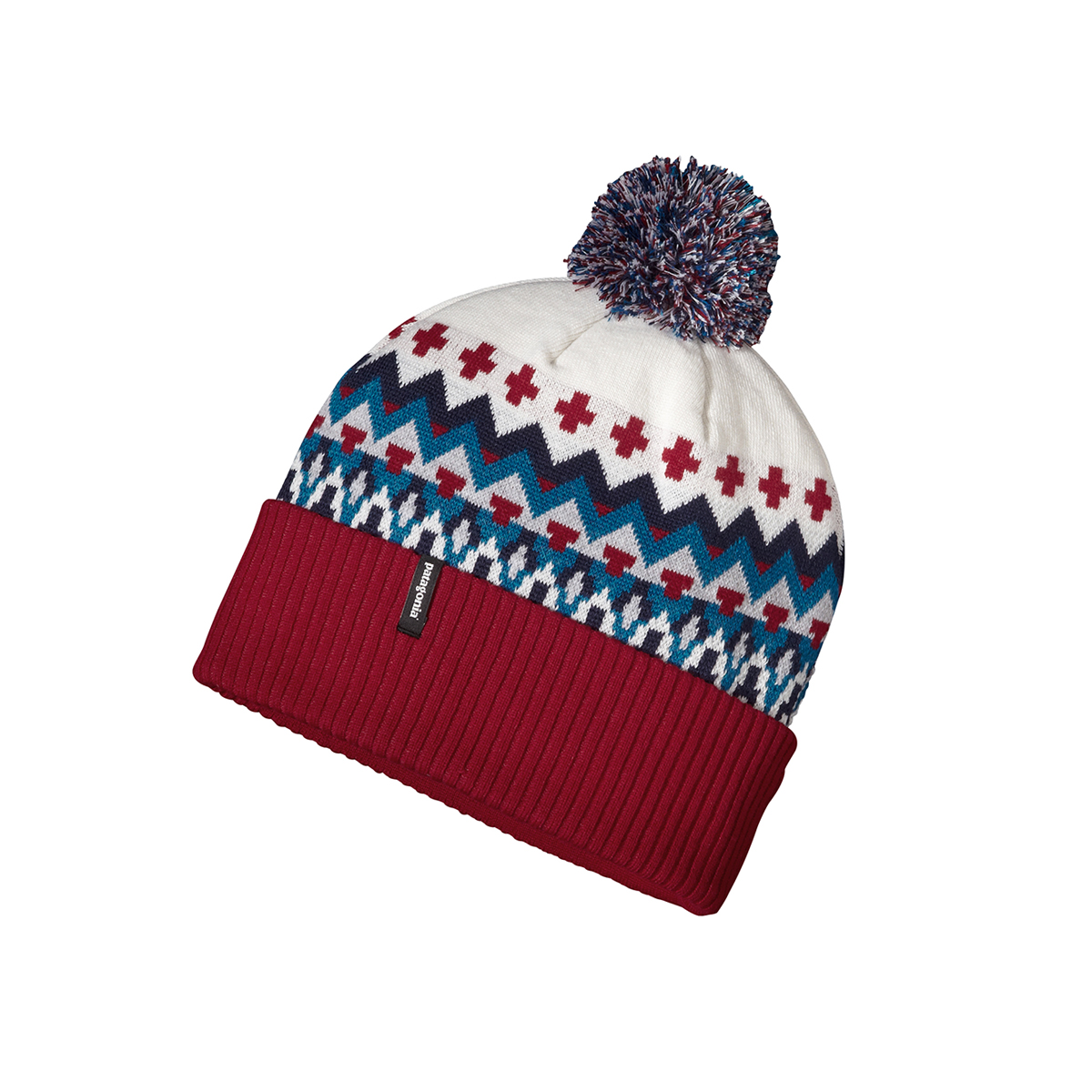 229511d5aa0a60 free shipping patagonia powder town beanie hats caps epictv shop efb6a 46e04