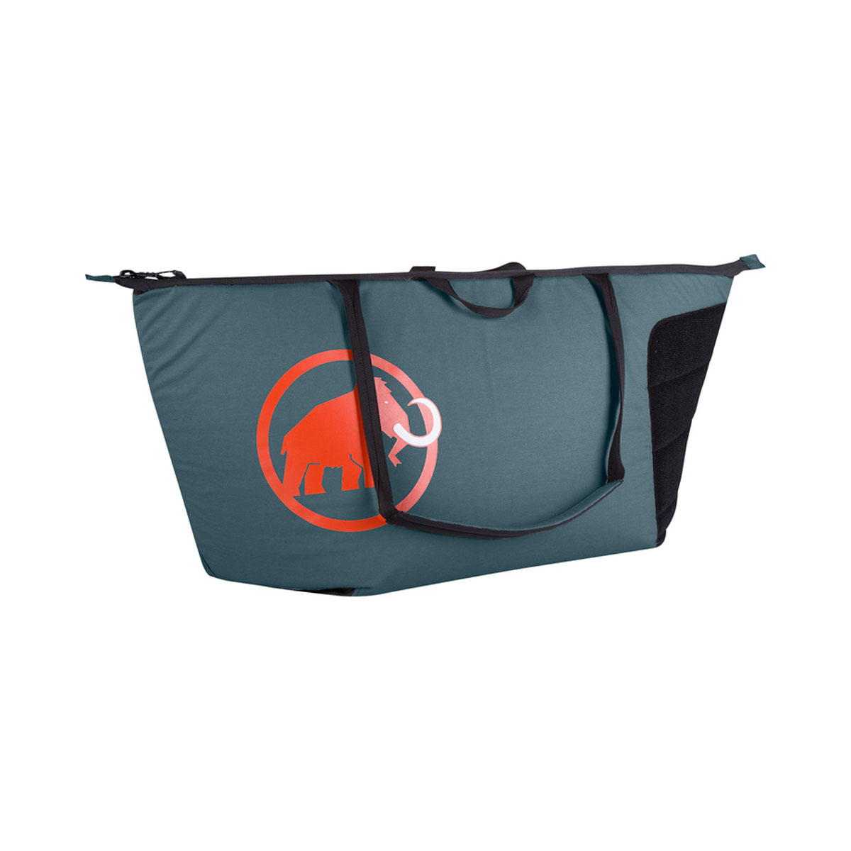 91712e58de Mammut Magic Rope Bag | Sacche portacorda | EpicTV Shop
