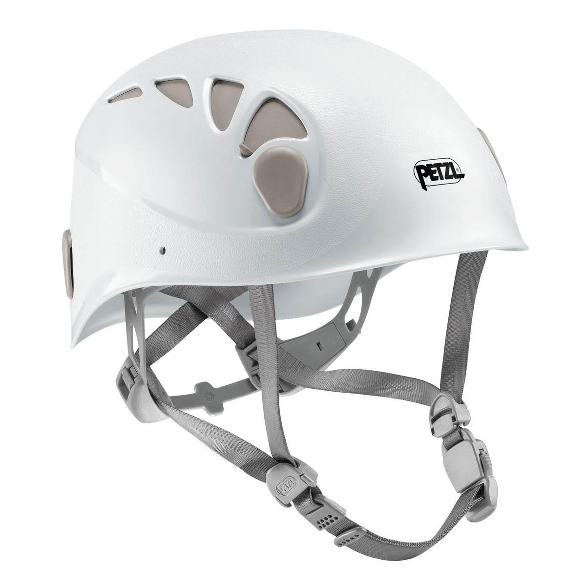Petzl Elios | Climbing helmets