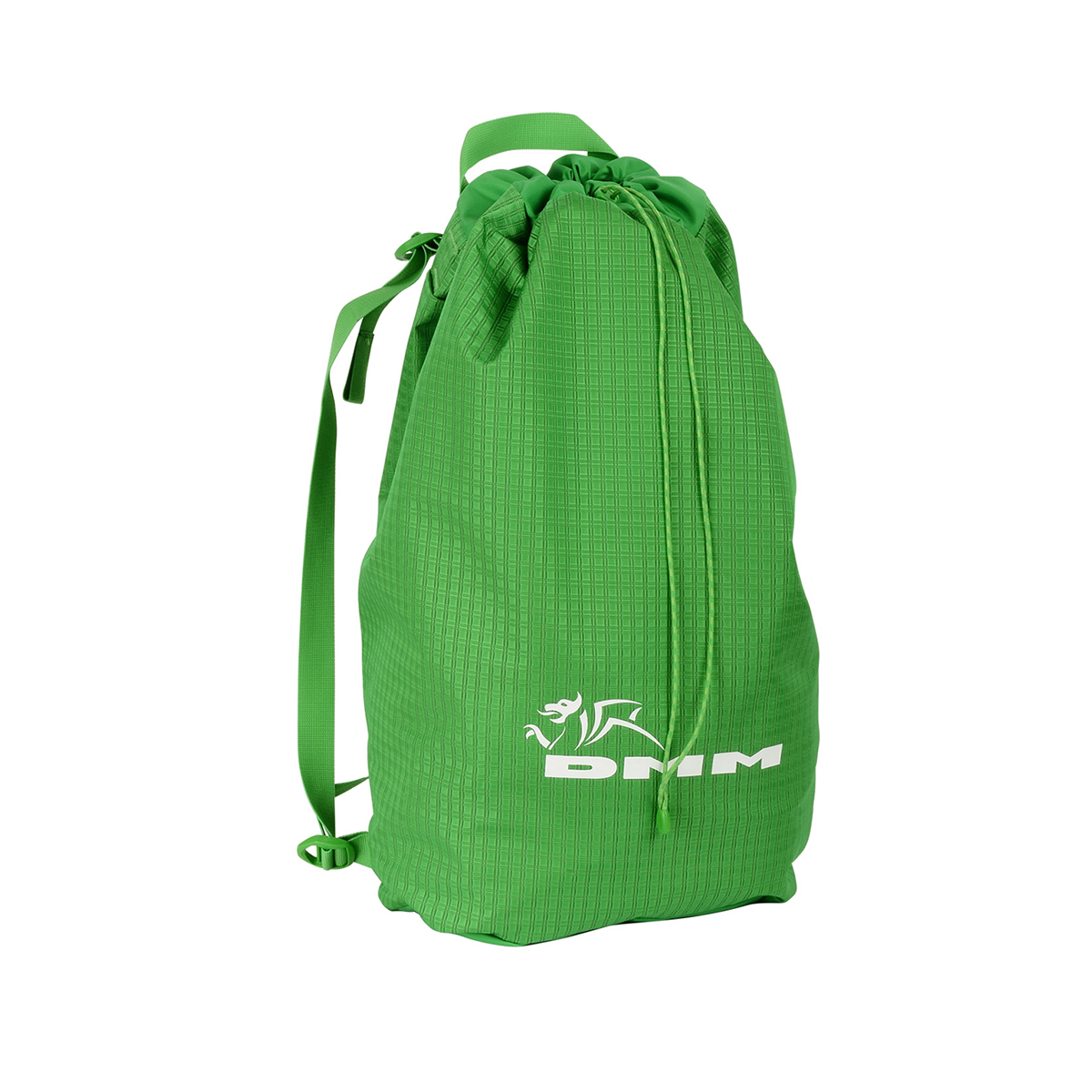 Pitcher Rope Bag 2015