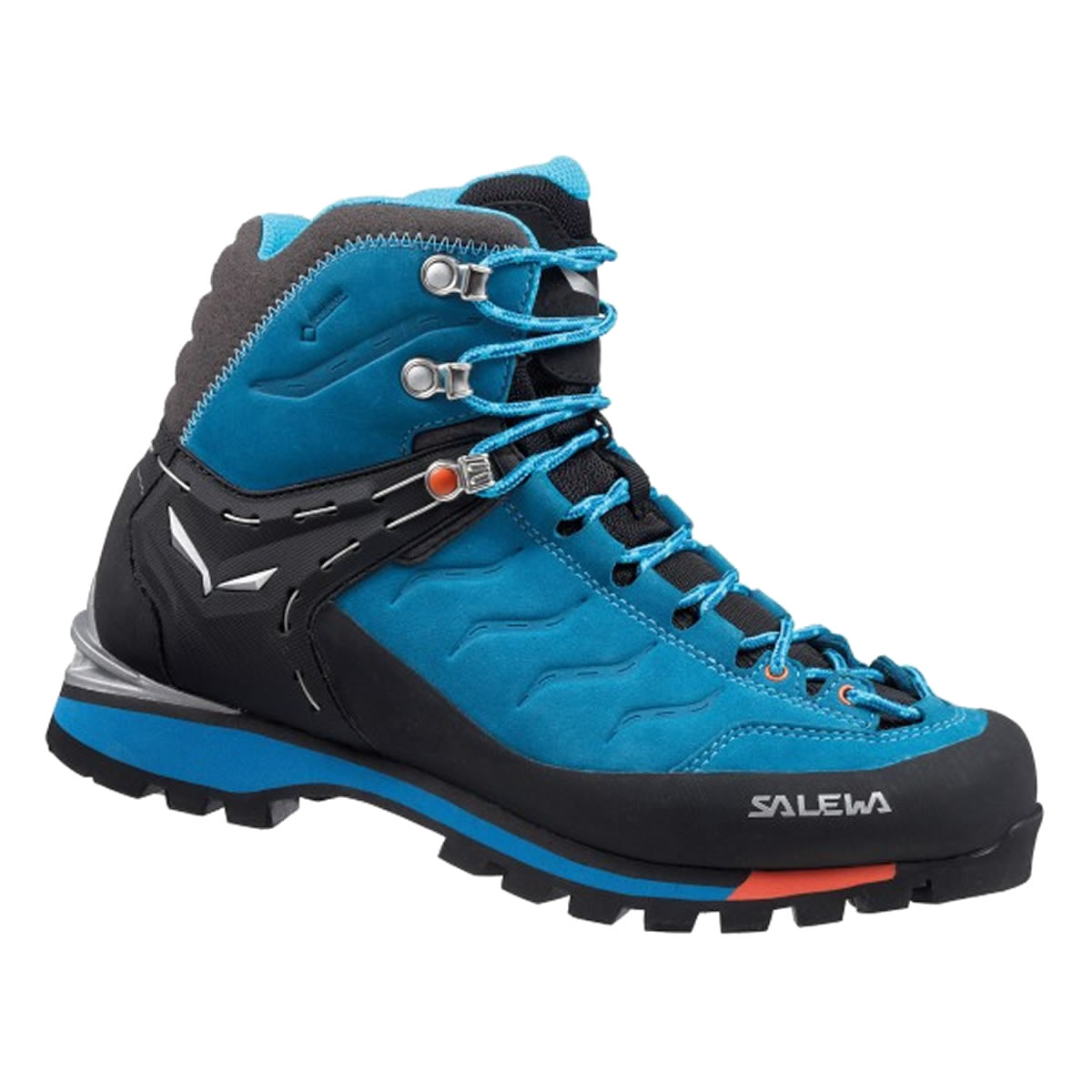 Salewa Rapace Womens Gtx Mountaineering Boots Epictv Shop