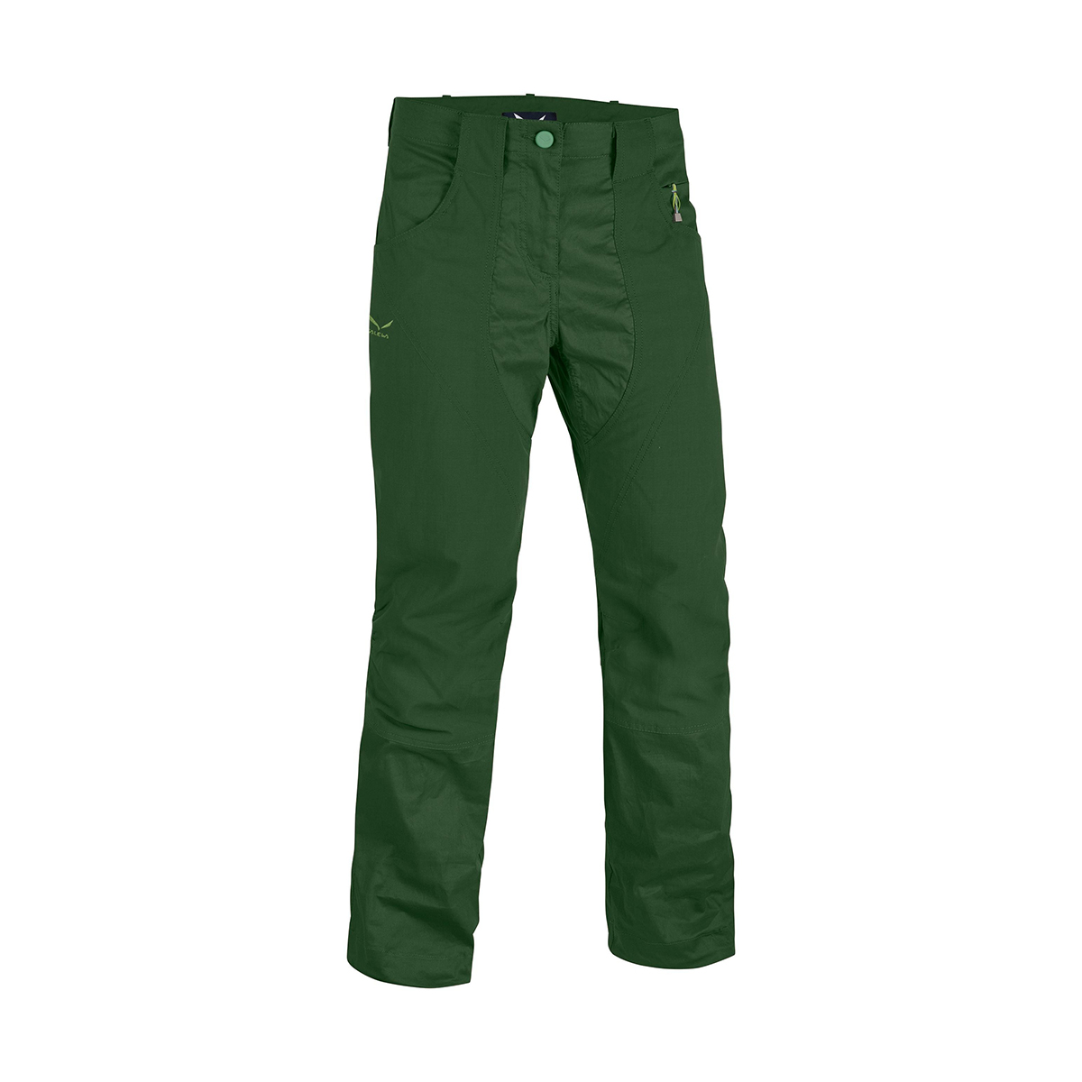 Salewa Hubble 4 Pant | Trousers
