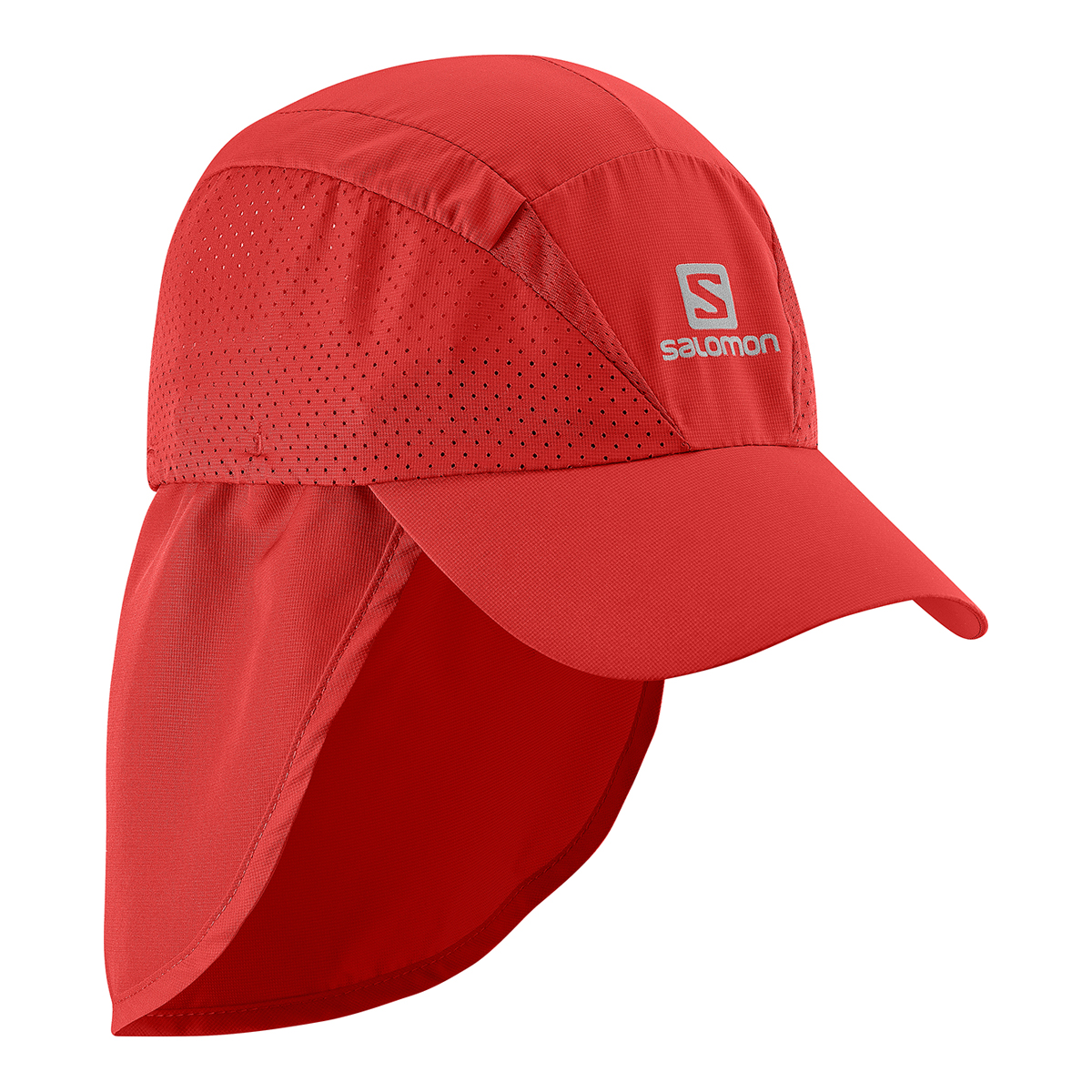 Salomon Xa Cap Trail Running Accessories Epictv Shop