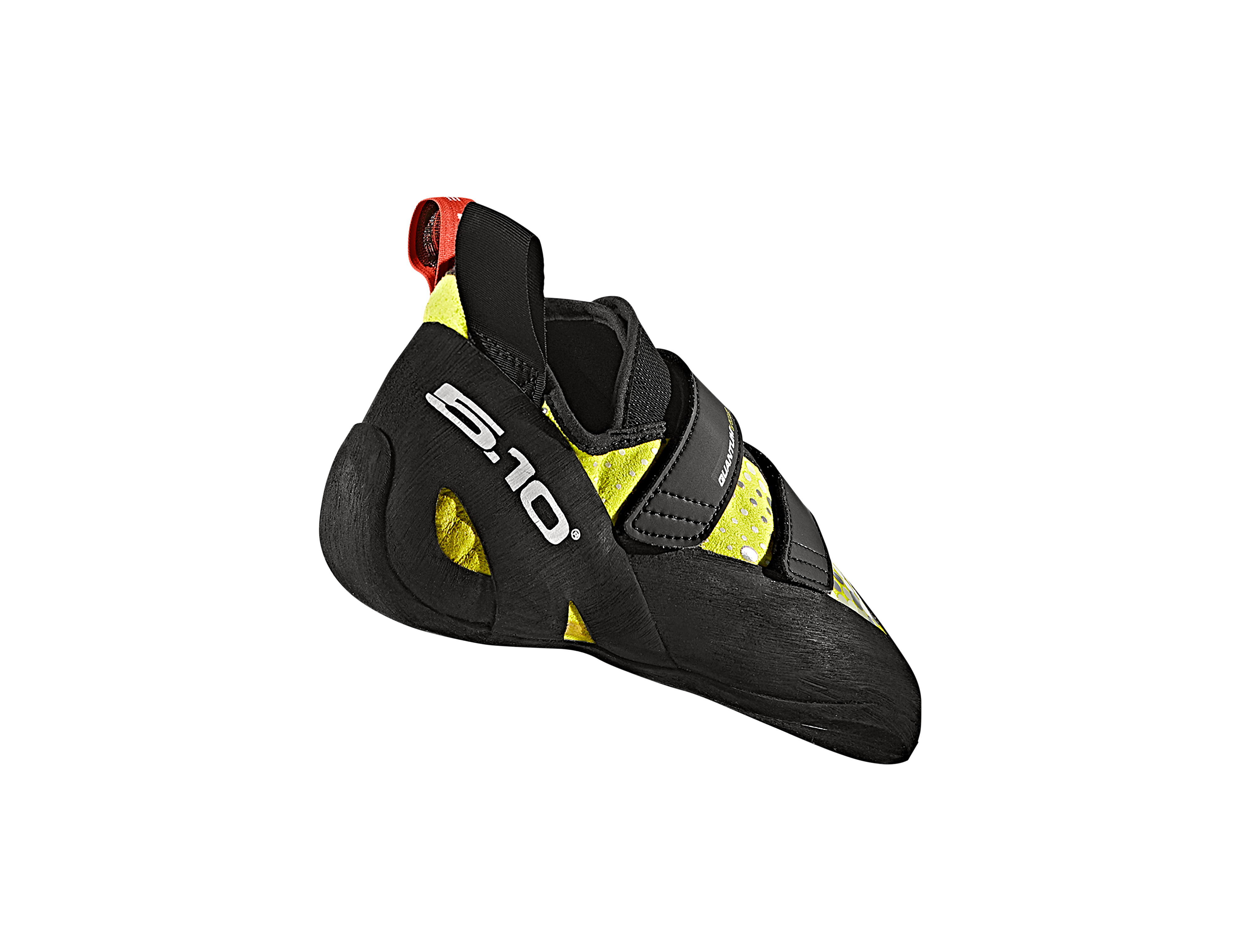 Stealth C   Climbing Shoes
