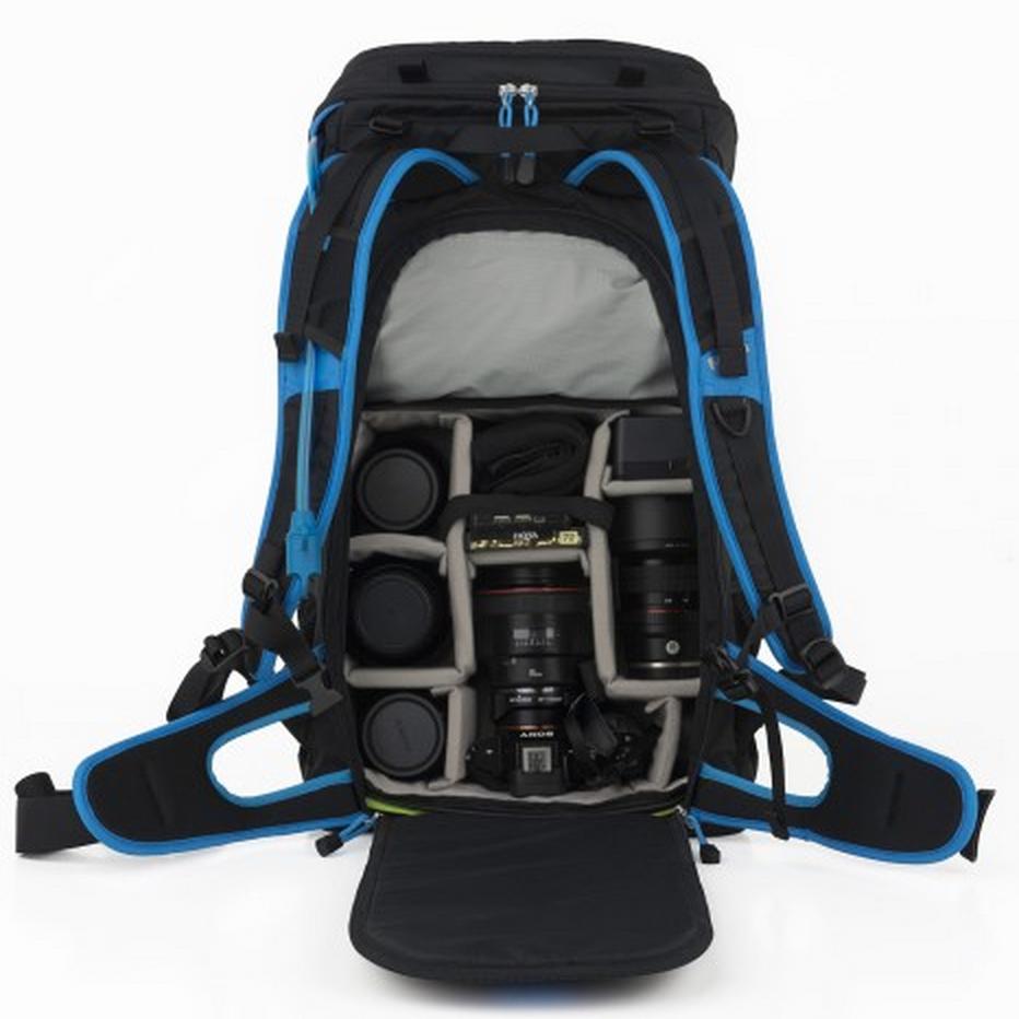 F Stop Gear Loka Ul Camera Bags Epictv Shop