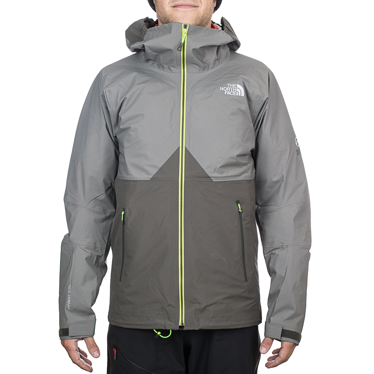 d460c46c7 FuseForm Originator Jacket