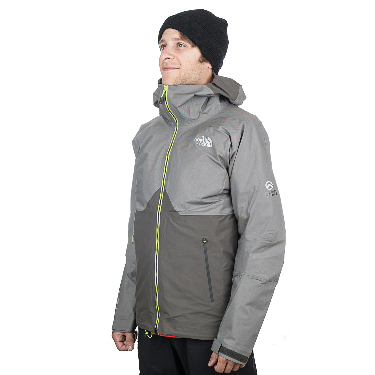 5c03b83c5 FuseForm Originator Jacket