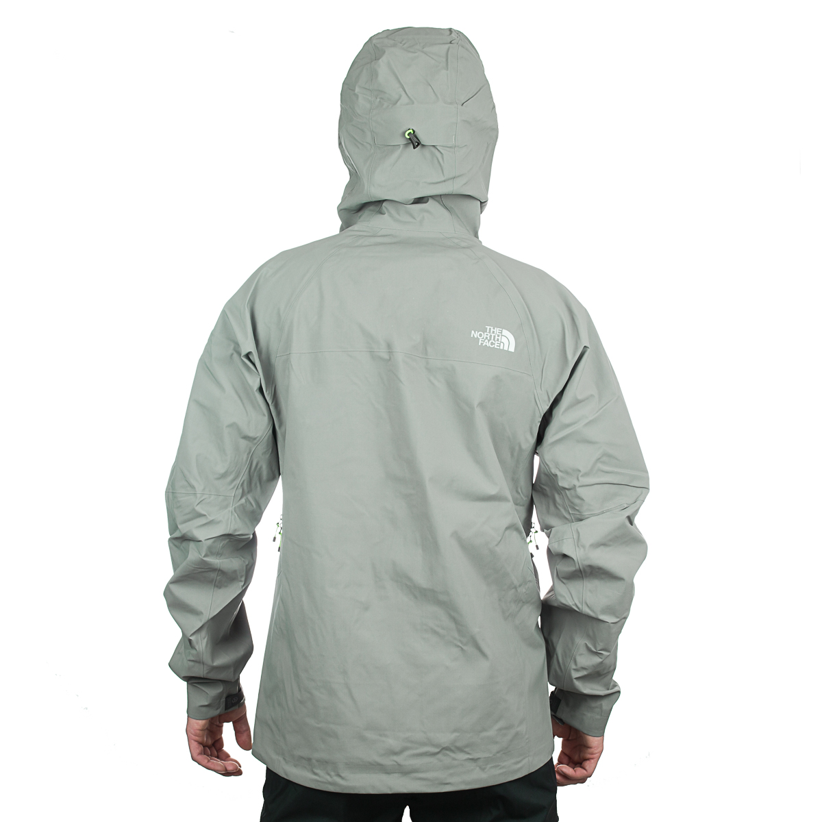 ace0b8e6a The North Face Point Five NG Jacket   Technical Jackets   EpicTV Shop