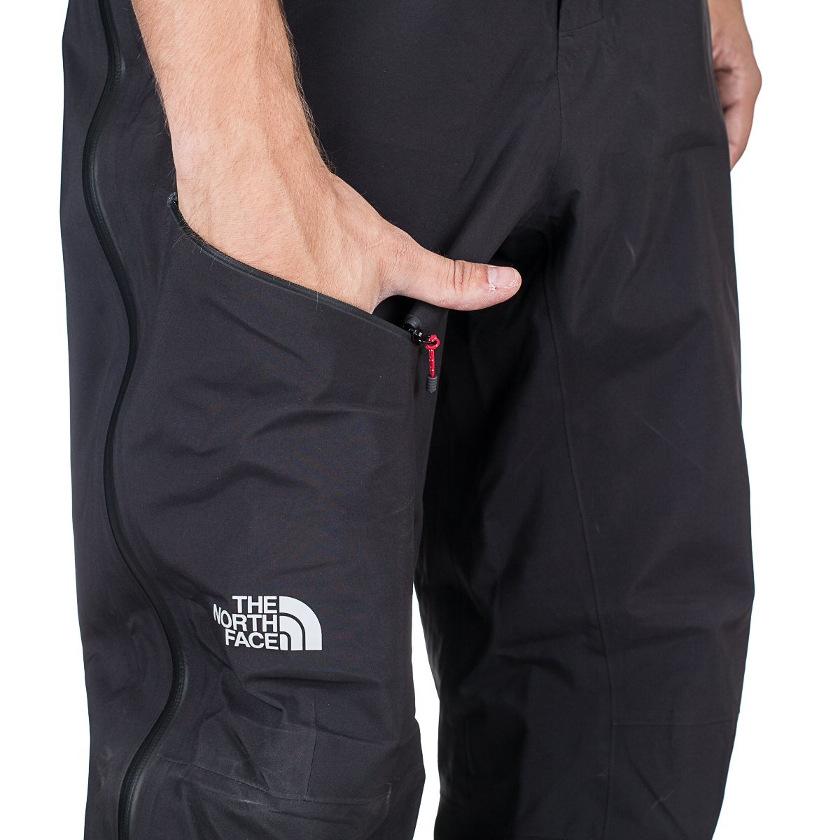 The North Face Point Five Ng Pant 2015 Technical