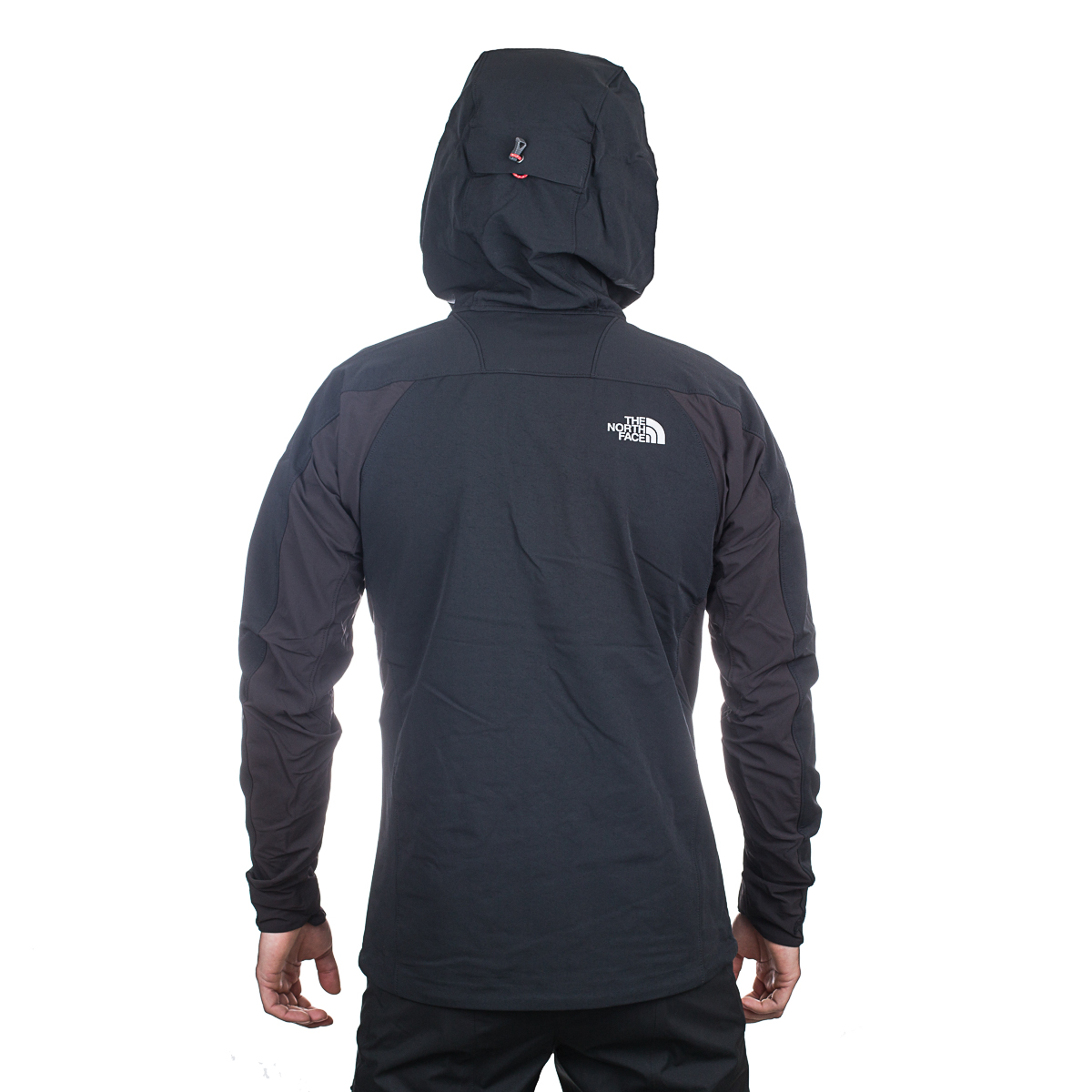 432b9fa43 Purgatory Hooded Jacket 2015