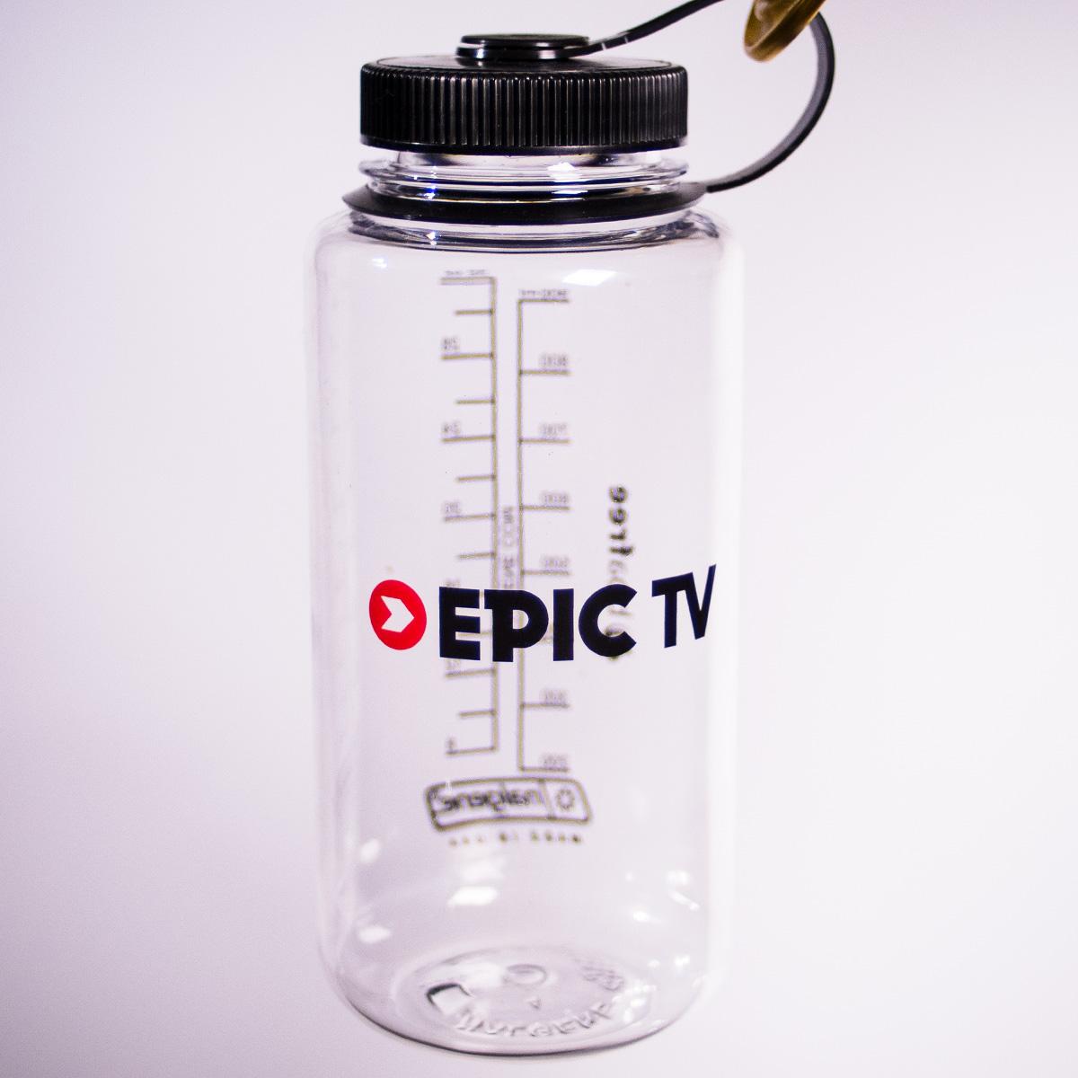 Harnesses   EpicTV Shop