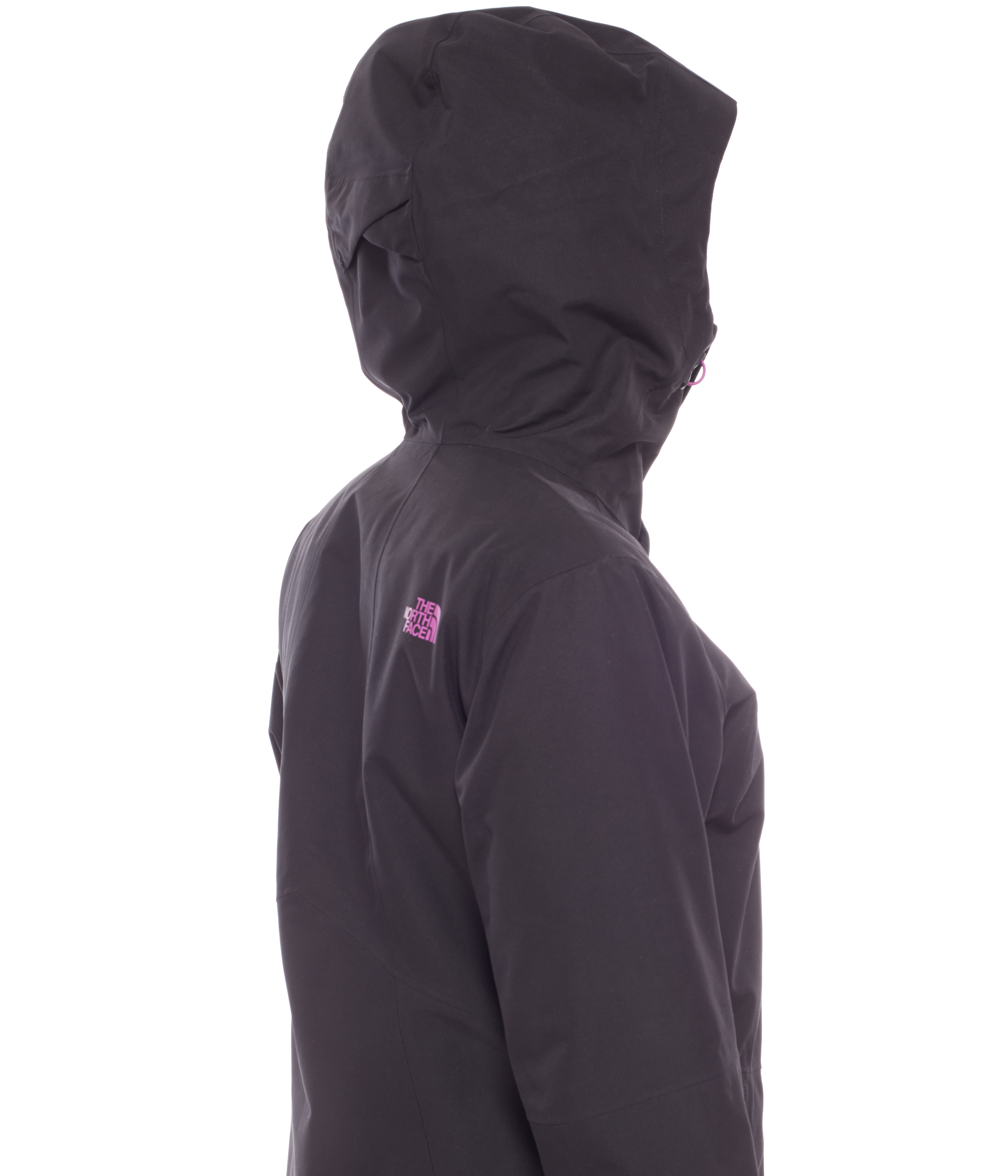 5cf7c7eaf8e6 The North Face NFZ Insulated Jacket Women s
