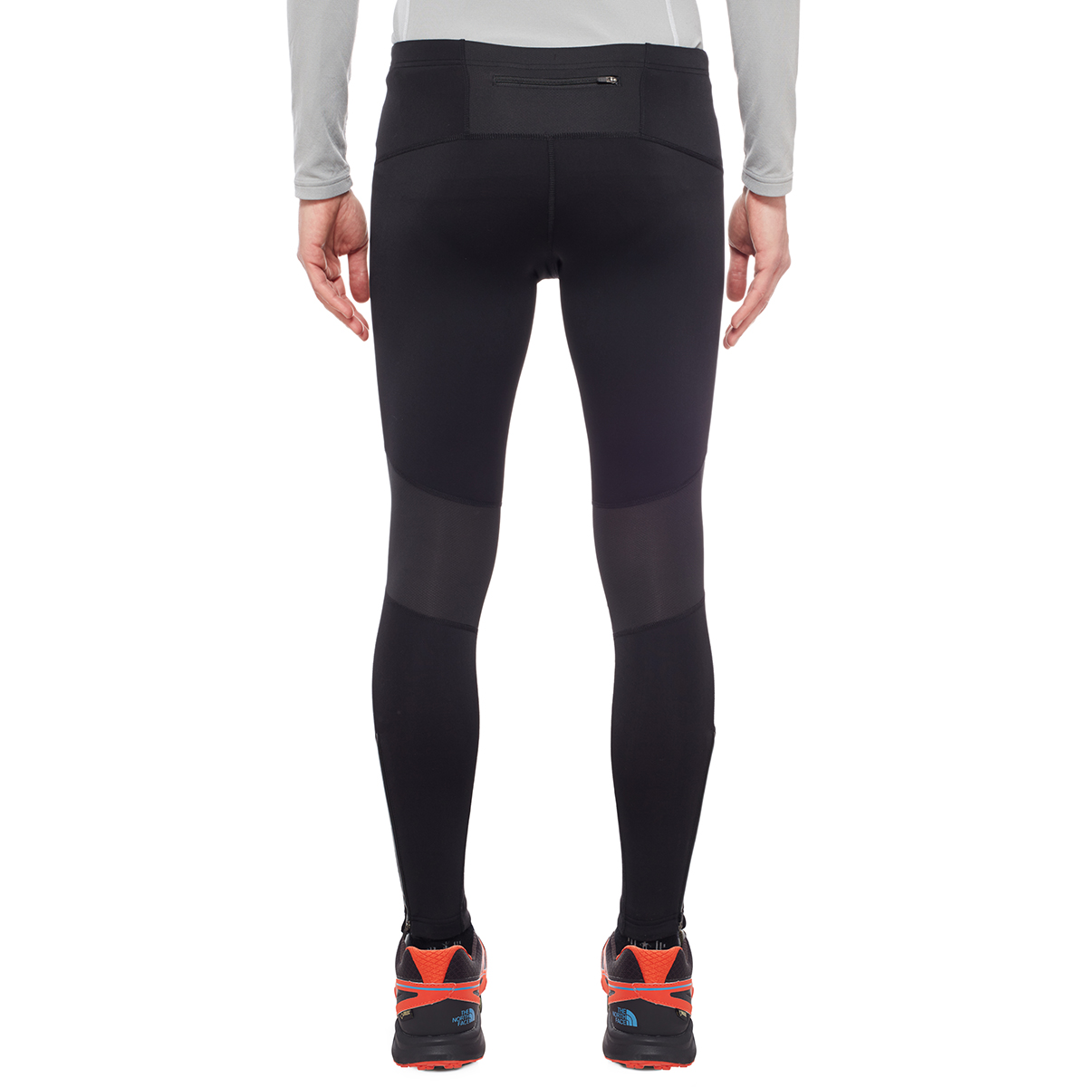 49cb38b38 Super Flux Pant