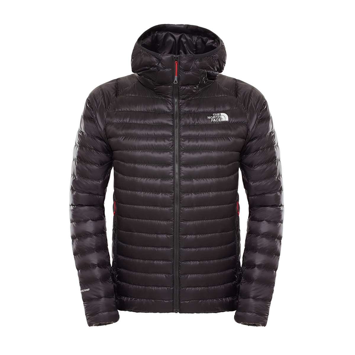 The North Face Quince Pro Hooded Jacket  282672a8f