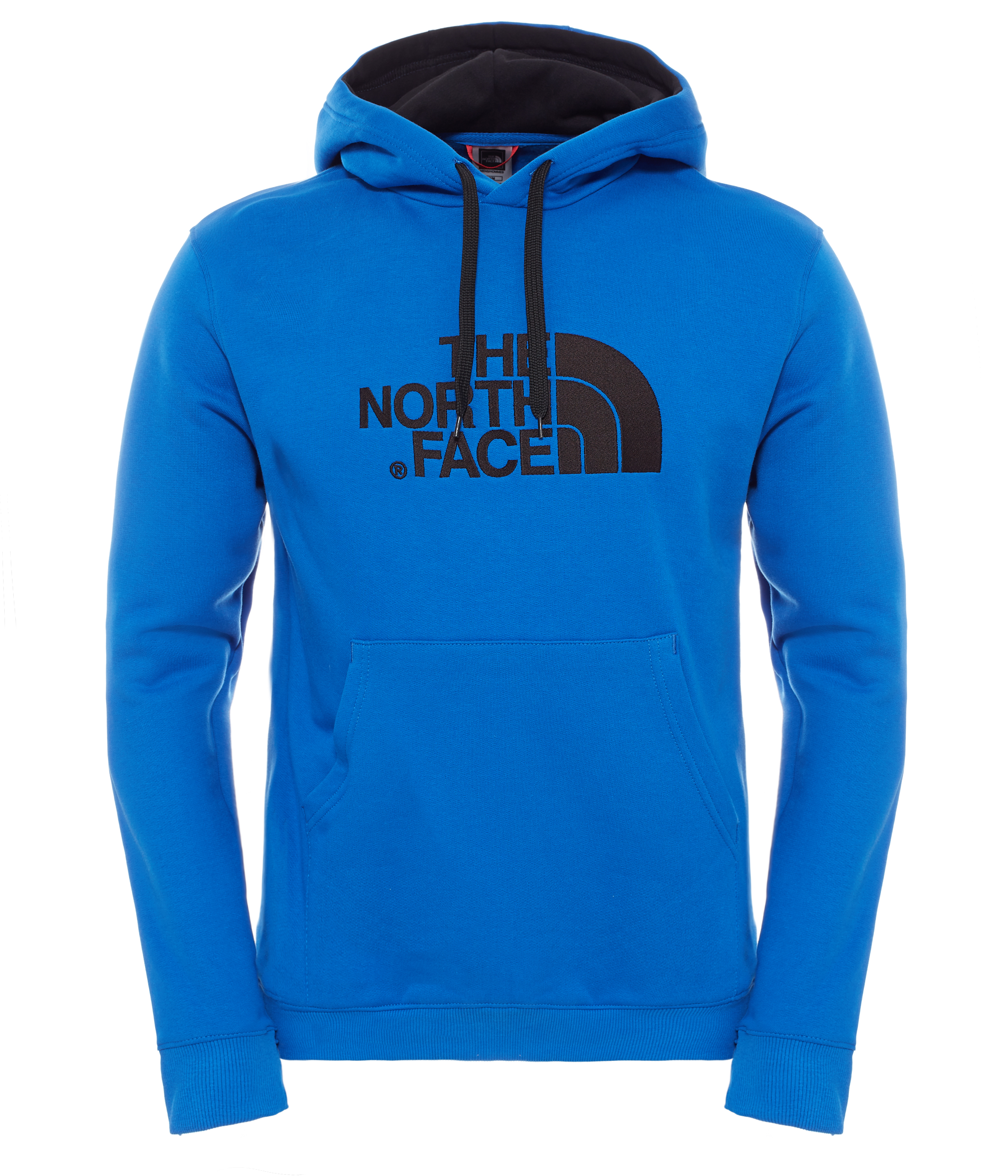 the north face drew peak pullover hoodie pulls sweats epictv shop. Black Bedroom Furniture Sets. Home Design Ideas