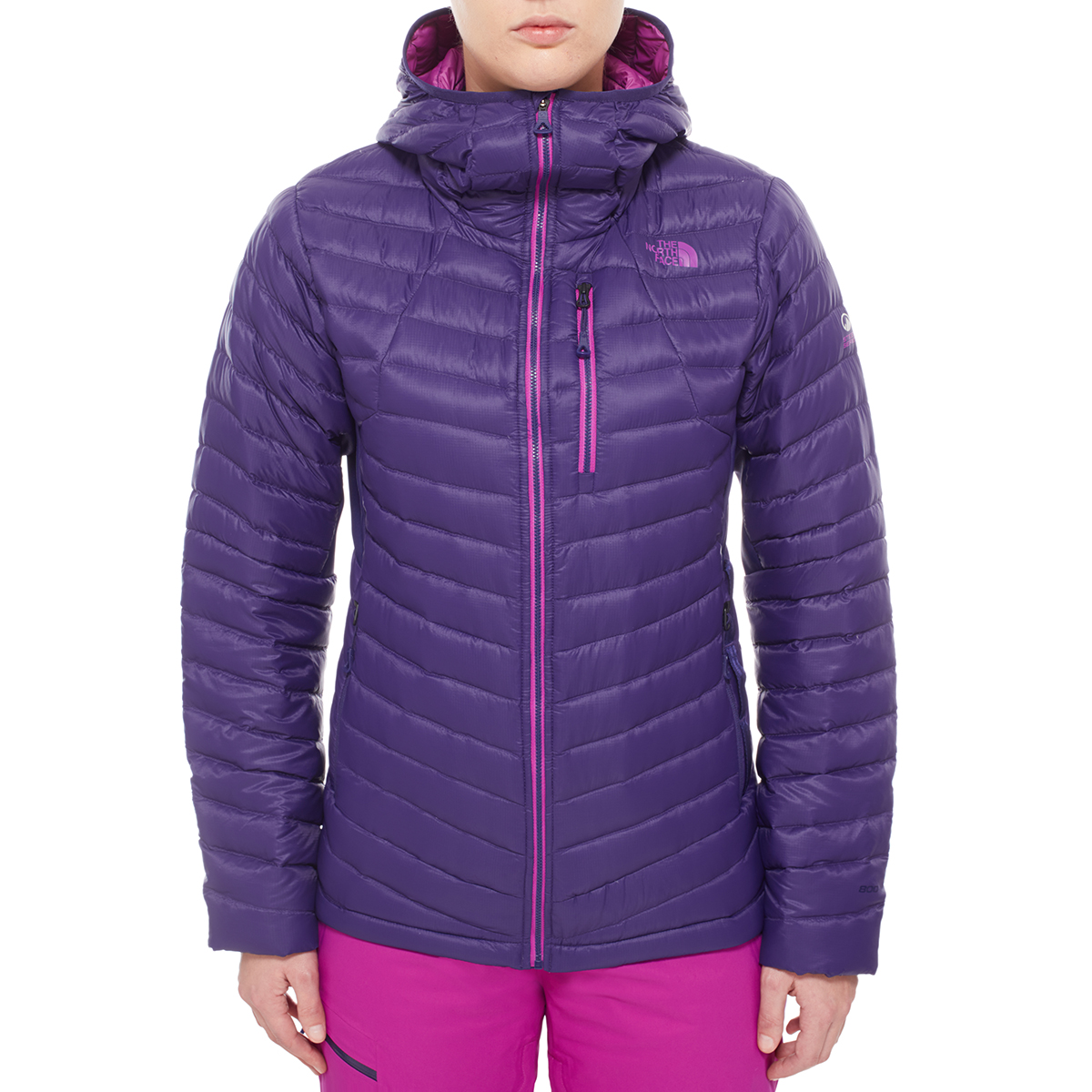 En Insulating Jackets North Face Low Pro Hybrid Jacket Womens 2016 2015 Women North Face