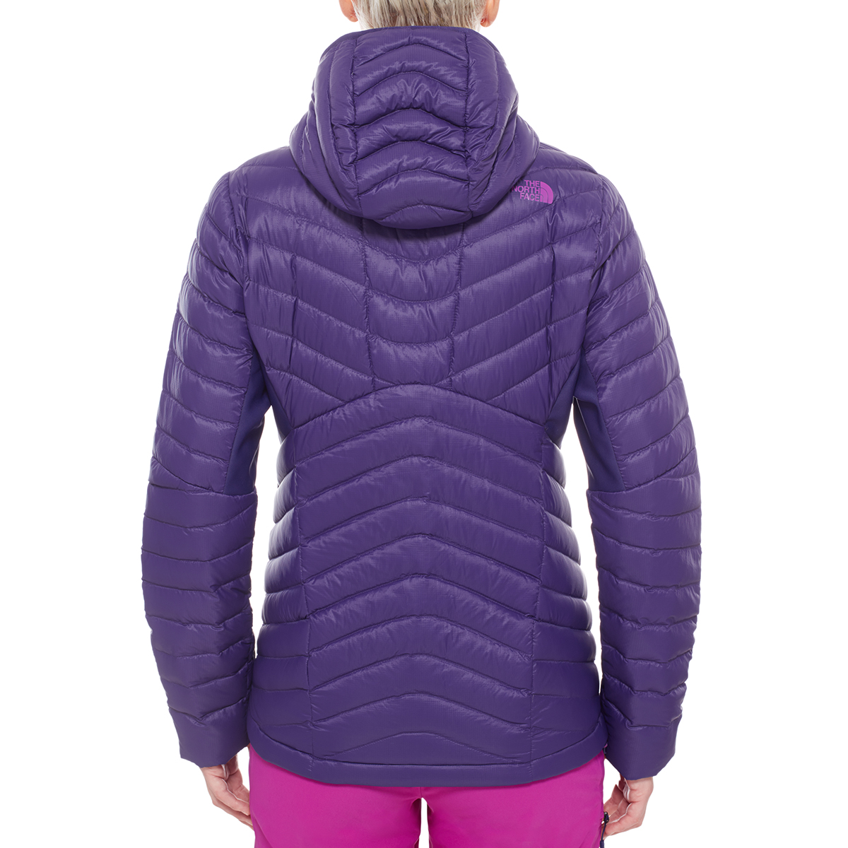 Patagonia Down Women S Jacket