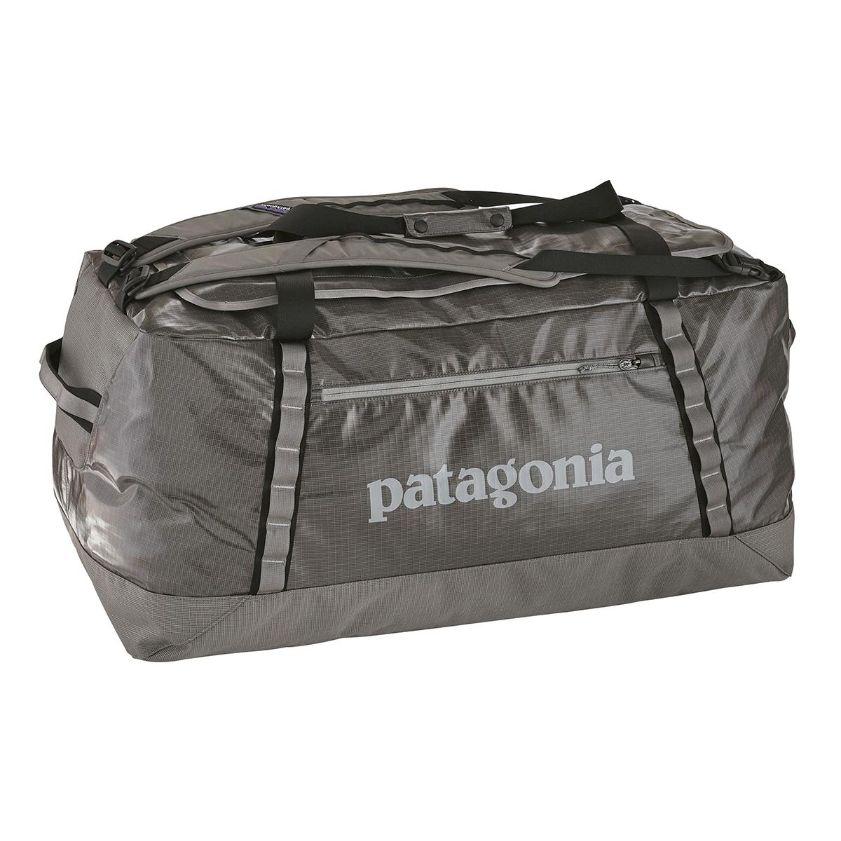 patagonia black hole duffel 120l luggage epictv shop. Black Bedroom Furniture Sets. Home Design Ideas