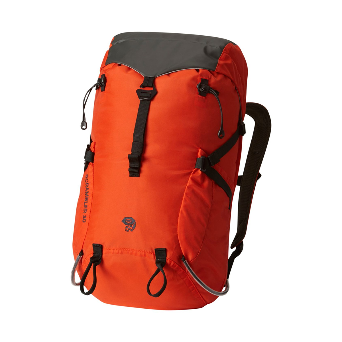 fashion fashion styles limited style Scrambler 30 OutDry Backpack