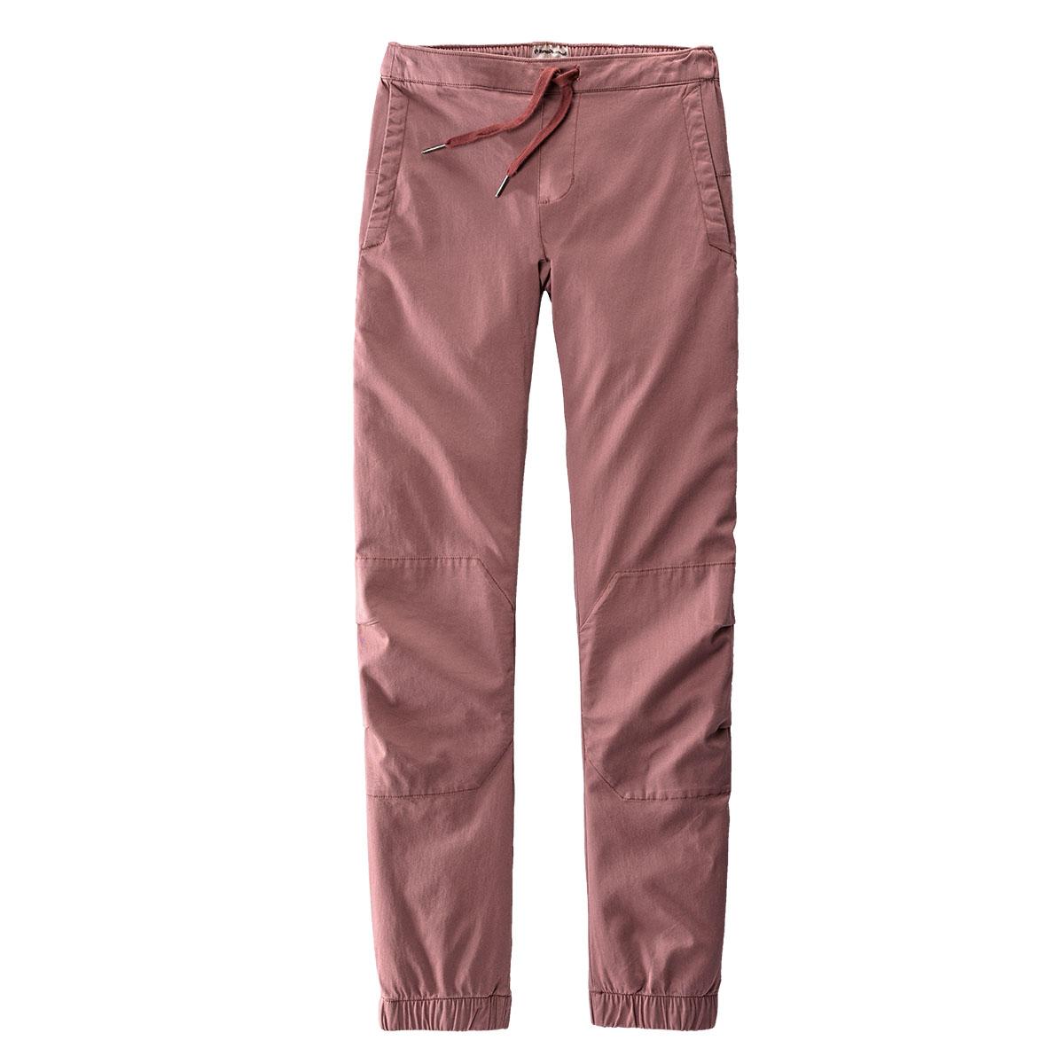 Black Diamond Notion Pants Women Trousers Epictv Shop