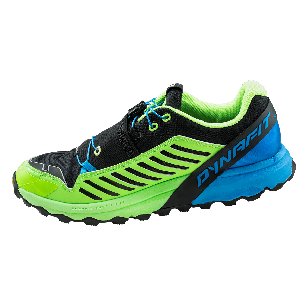 dynafit alpine pro men trail running shoes epictv shop. Black Bedroom Furniture Sets. Home Design Ideas