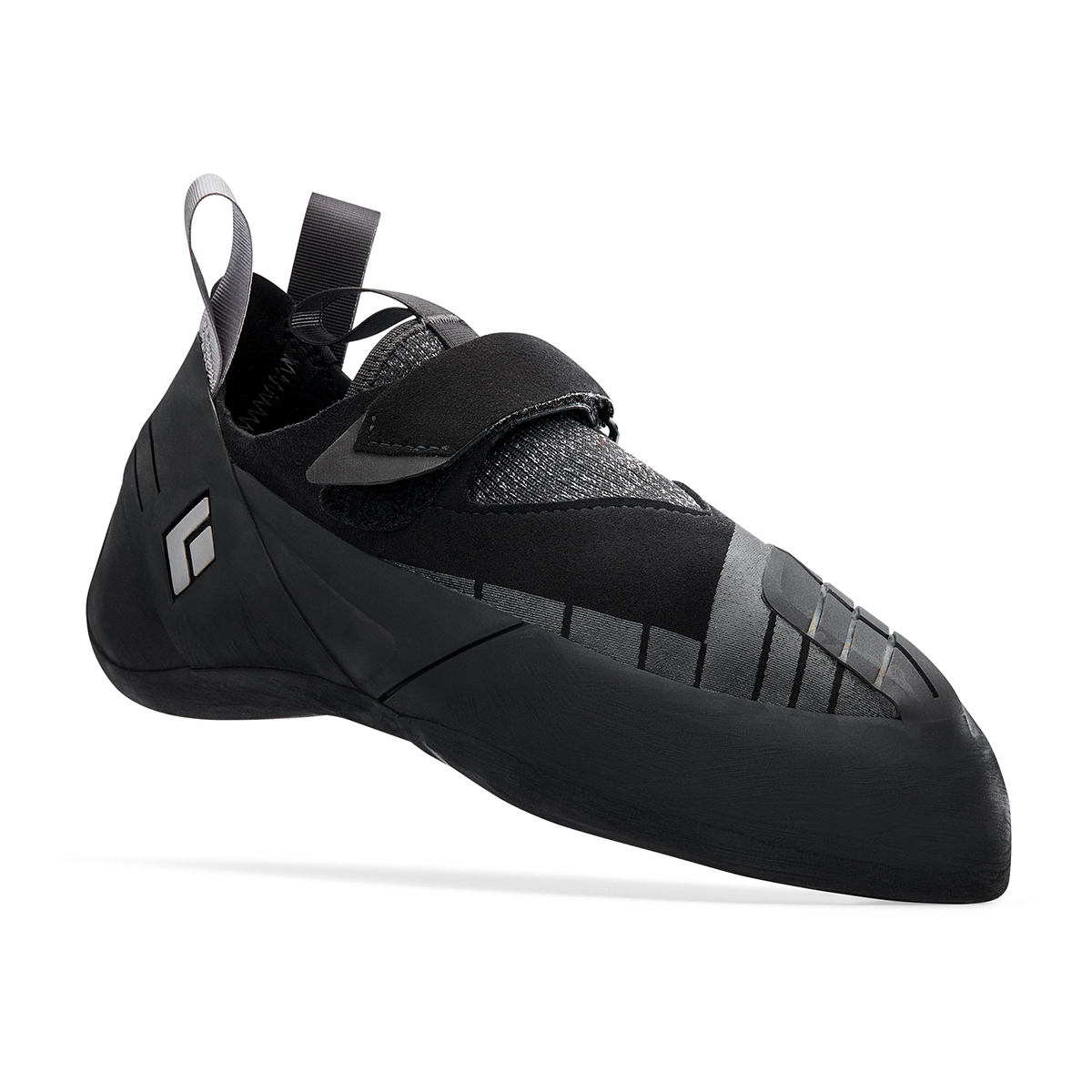Shadow Shoe Black Diamond