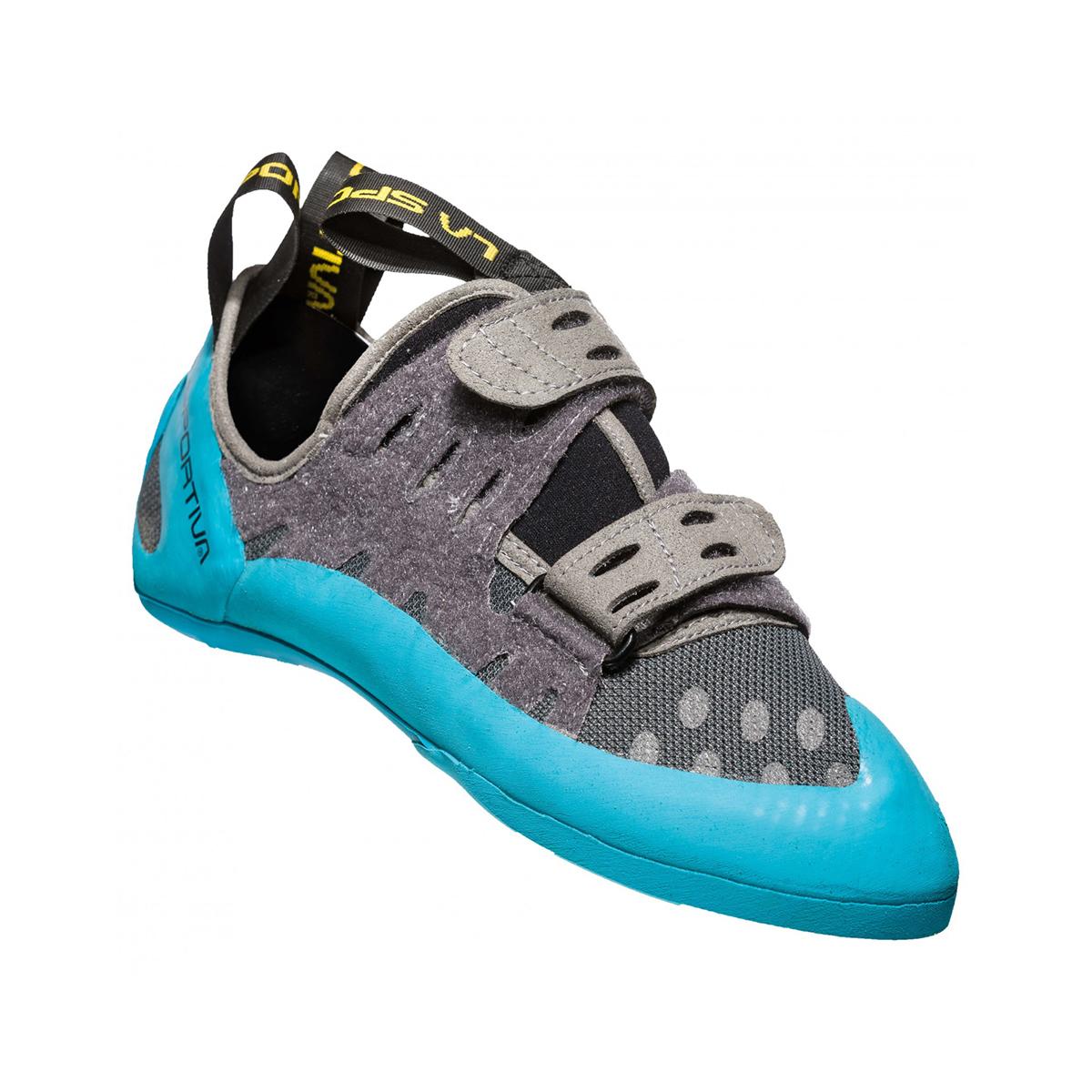 La Sportiva GeckoGym Men Climbing Shoe