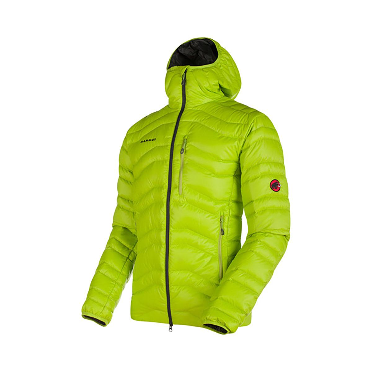 mammut broad peak in hooded jacket men down jackets epictv shop. Black Bedroom Furniture Sets. Home Design Ideas