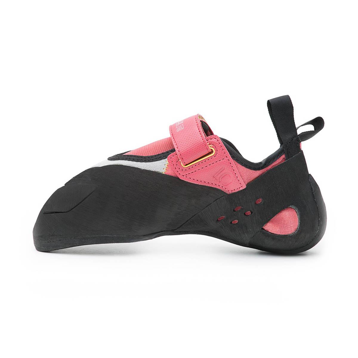 Five Ten Hiangle Women S Climbing Shoe Climbing Shoes