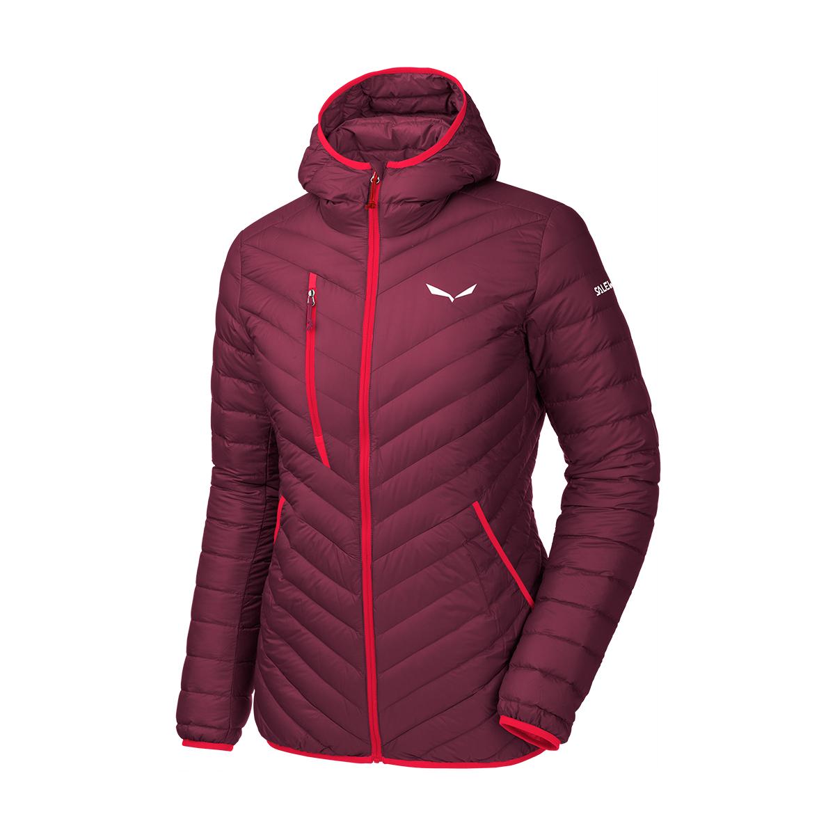 Light jackets for women