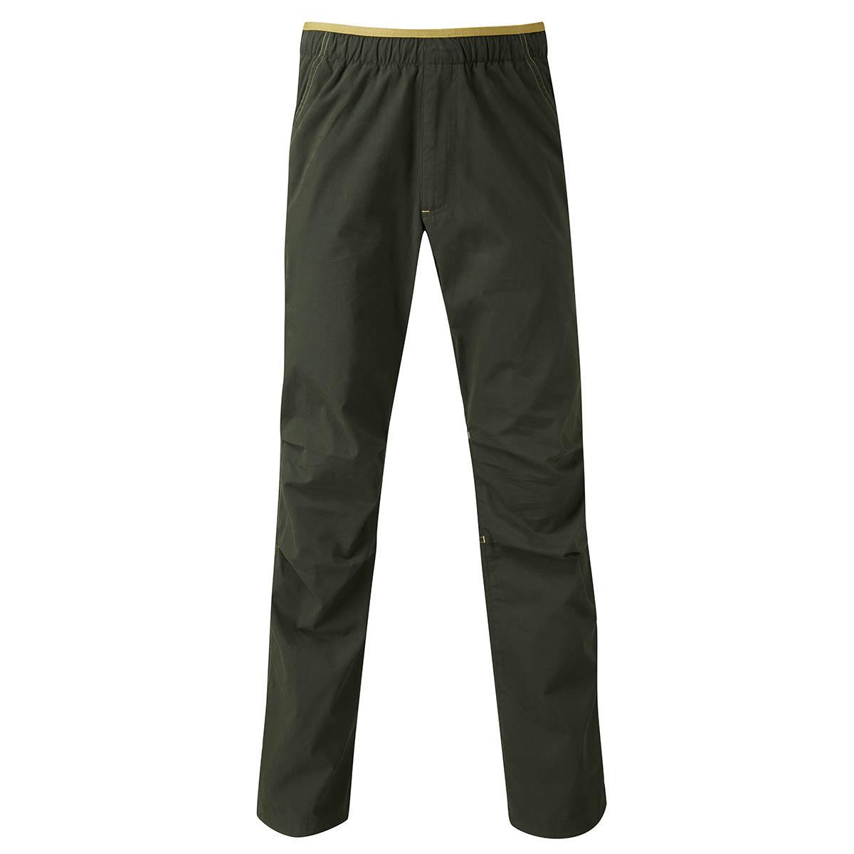 Rab Capstone Climbing Pants, climbing trousers, sumer climbing trousers,  buy rab clothing online