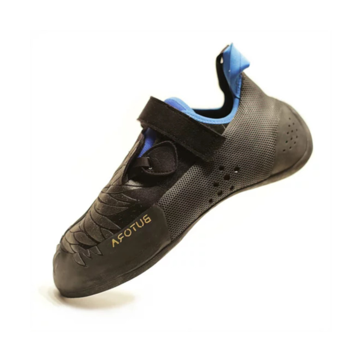 Butora Narsha (Narrow) Climbing Shoe