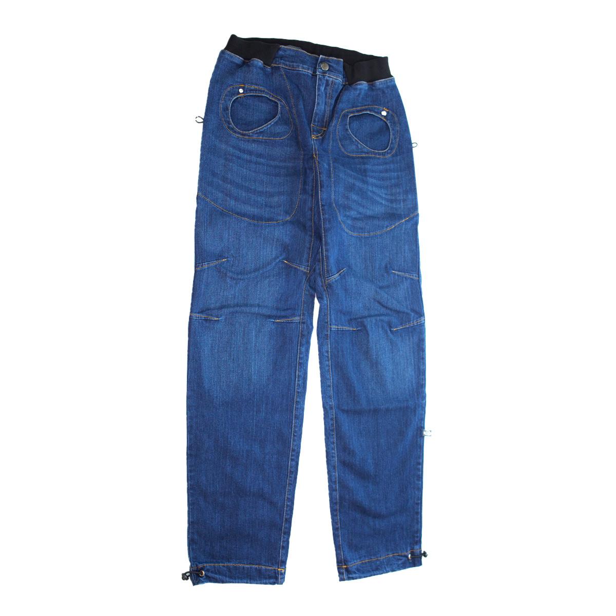 E9 Rondo Denim 2016 Trousers Epictv Shop