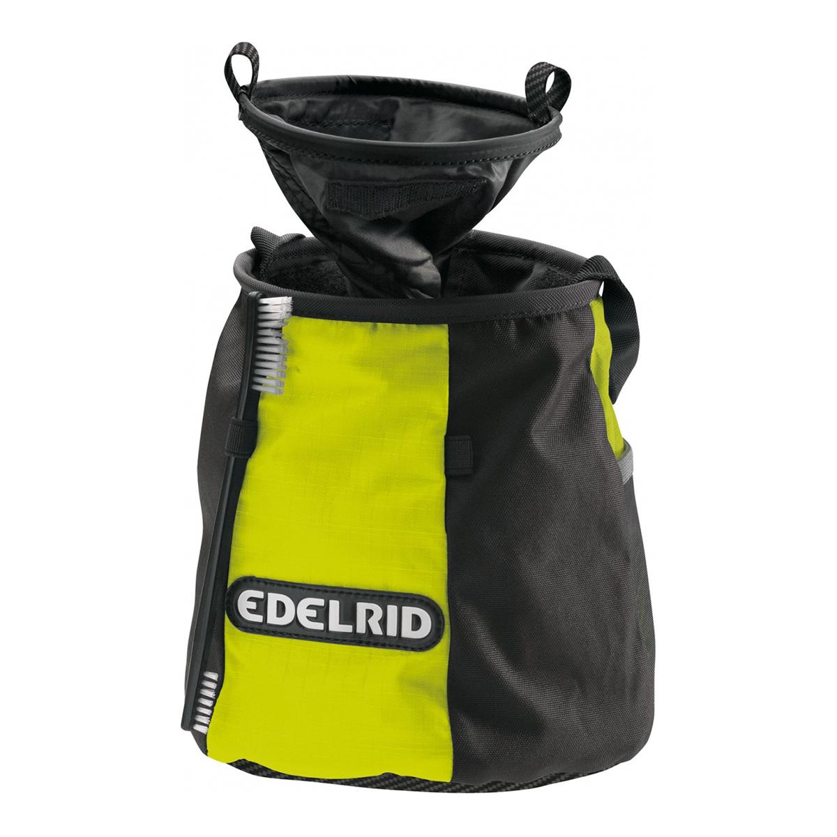 Edelrid Boulder Bag 2015 | Chalk & Chalk Bags | EpicTV Shop