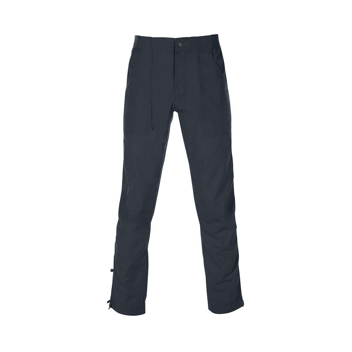 Rab Oblique Walking Pants
