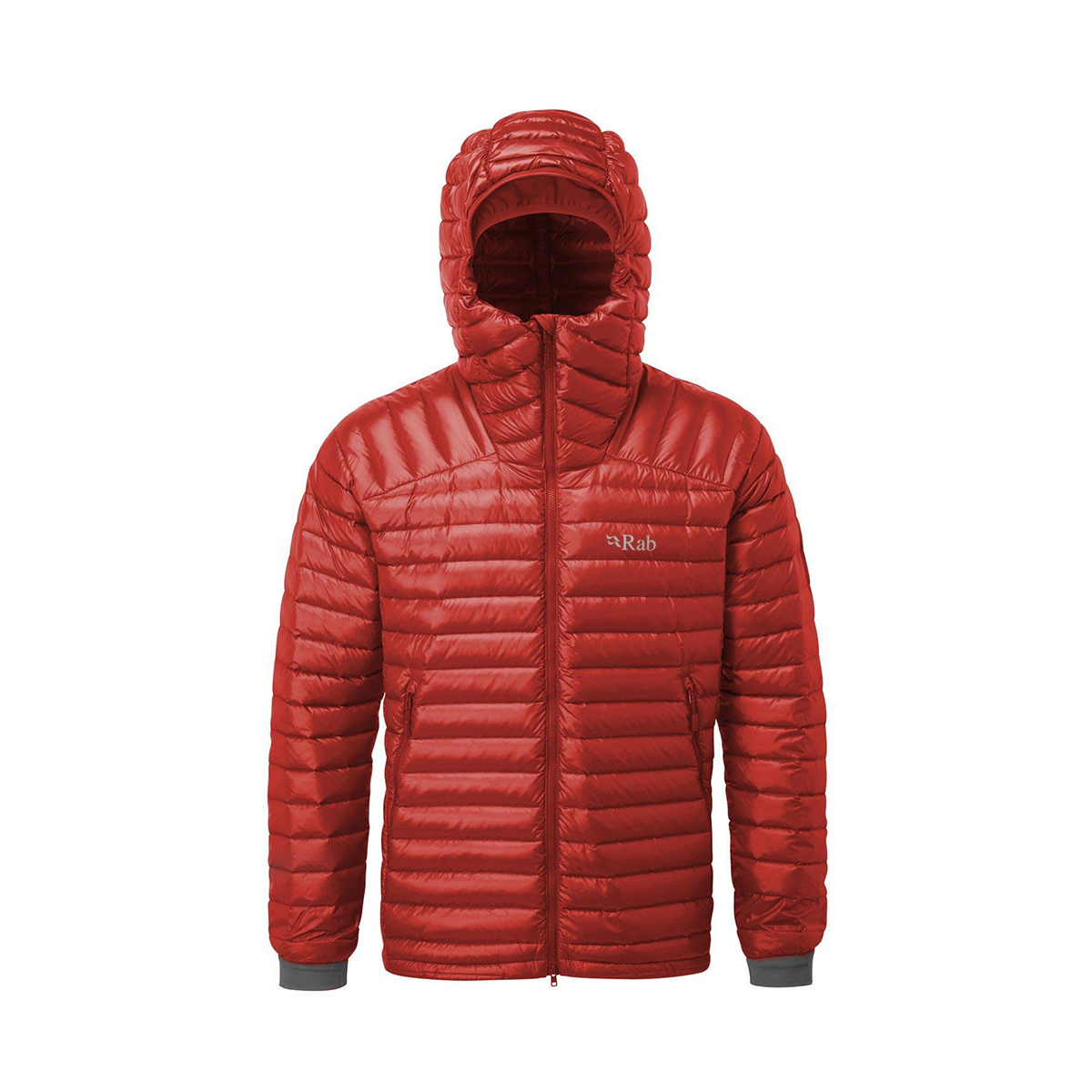 Rab Microlight Summit Jacket Uomo  15676c58d6da