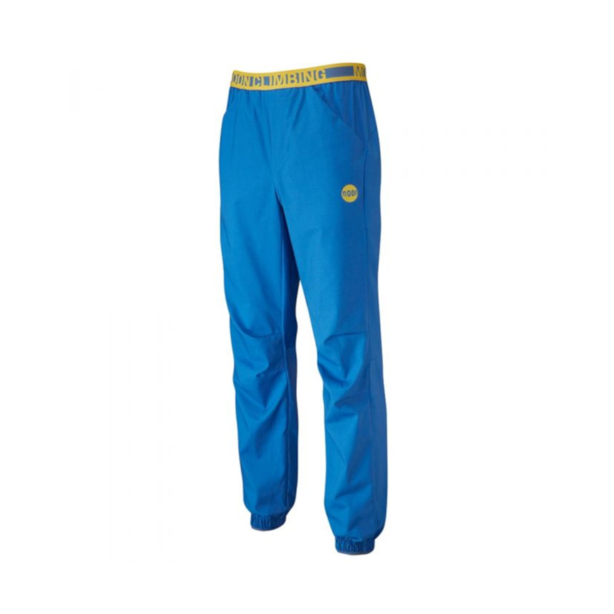 Moon Samurai Pants Trousers Epictv Shop