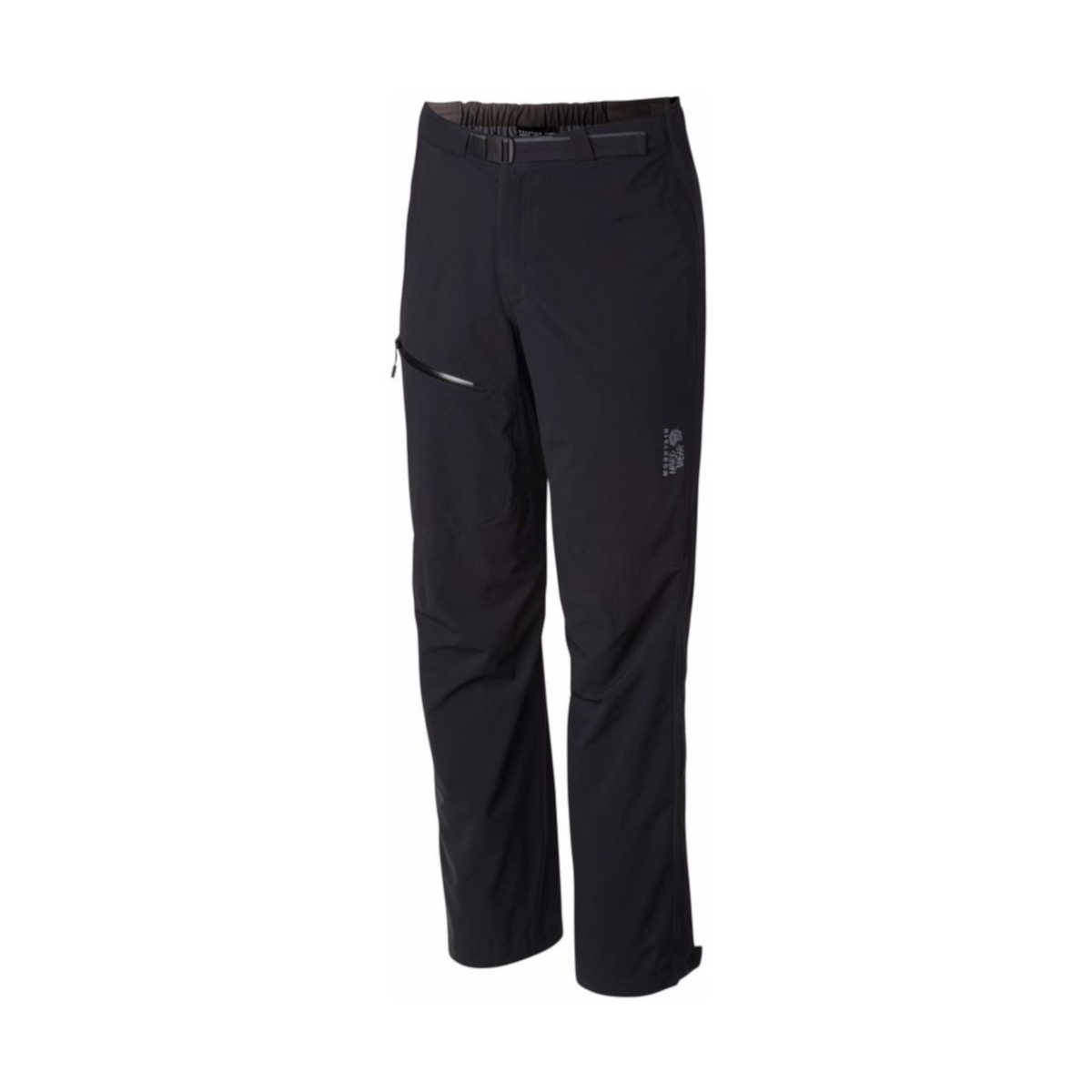 34286aef18b Mountain Hardwear Stretch Ozonic Pants Men s