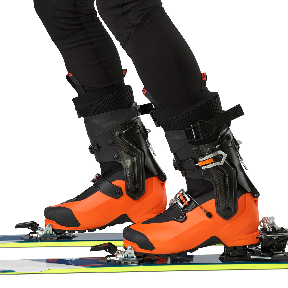 3eade2c06e ... Mountaineering Boot Arc teryx Procline Carbon Support Ski Touring and  Mountaineering ...