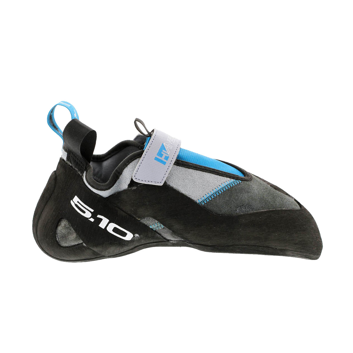 low price latest style beautiful and charming Hiangle Climbing Shoe