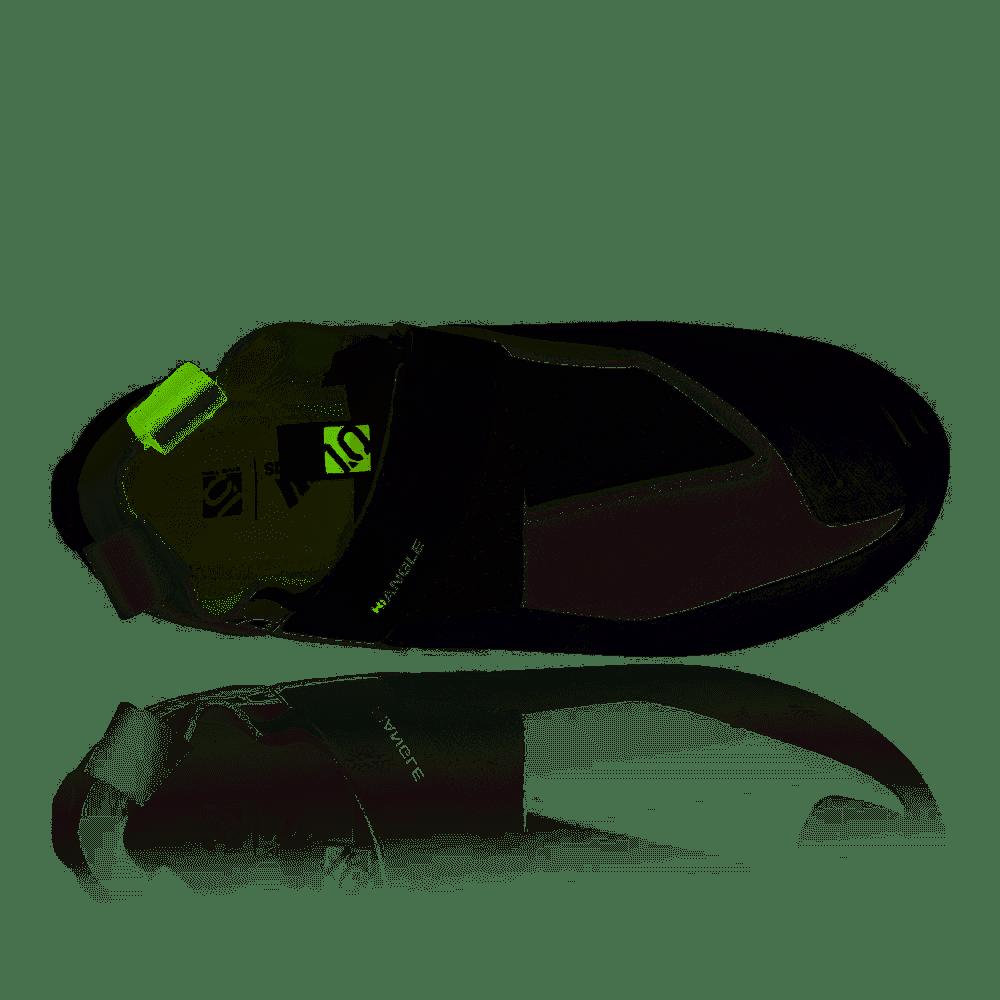 Five Ten Hiangle Climbing Shoe