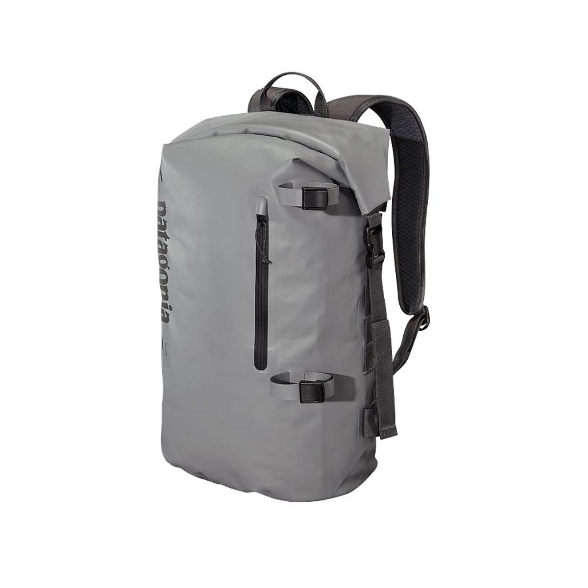 614853149a Patagonia Stormfront™ Roll Top Pack 30L