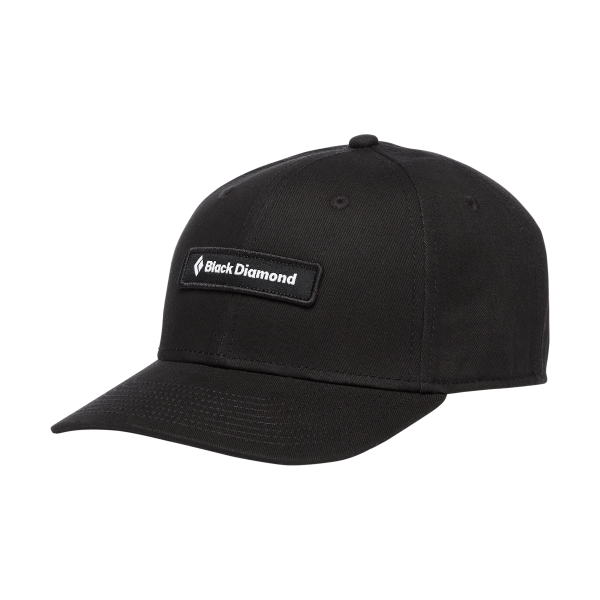Black Label Hat